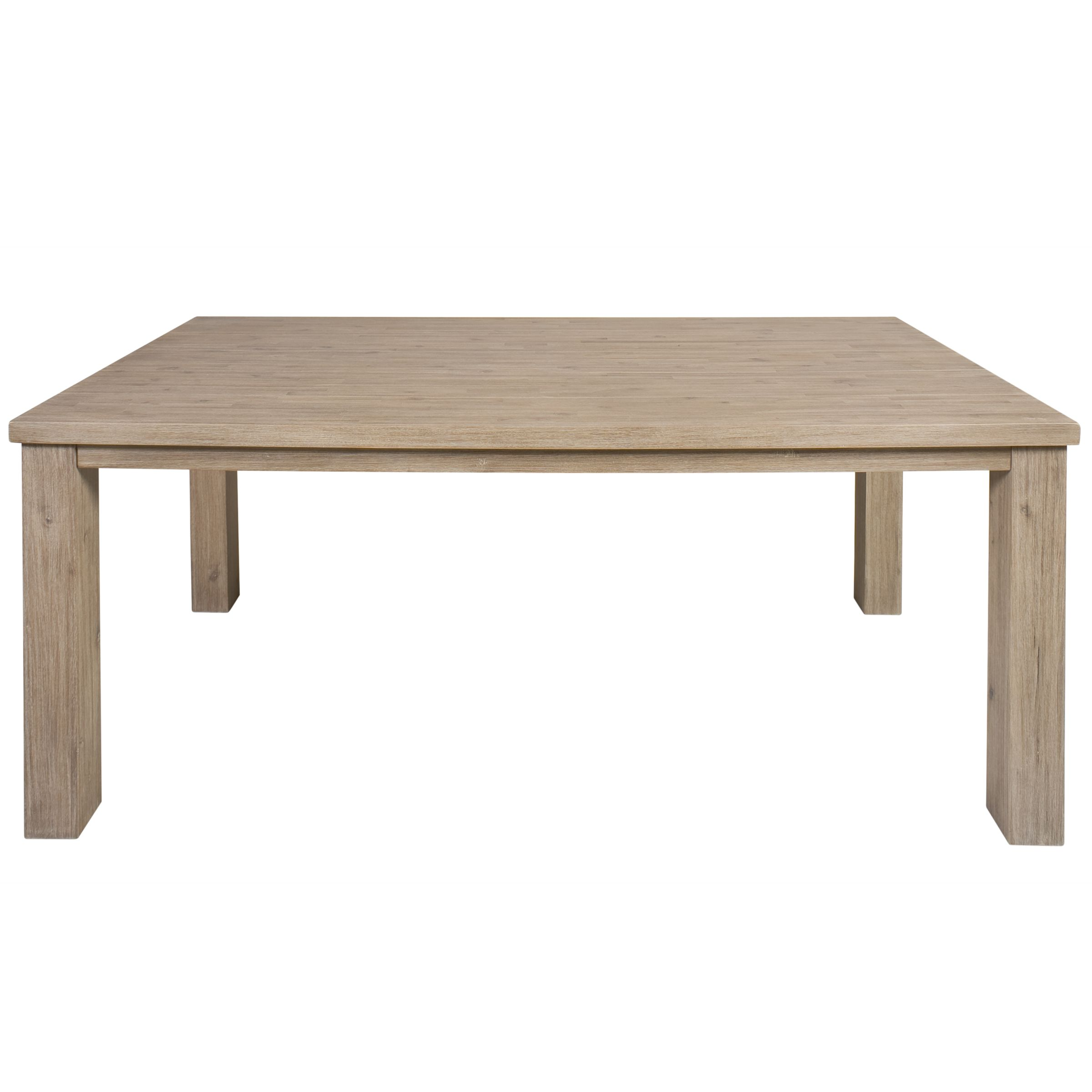 john lewis dining furniture reviews : 231019175 from www.comparestoreprices.co.uk size 1600 x 1600 jpeg 124kB