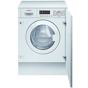 Thread Kenmore Washer won't spin the clothes dry   That Home Site