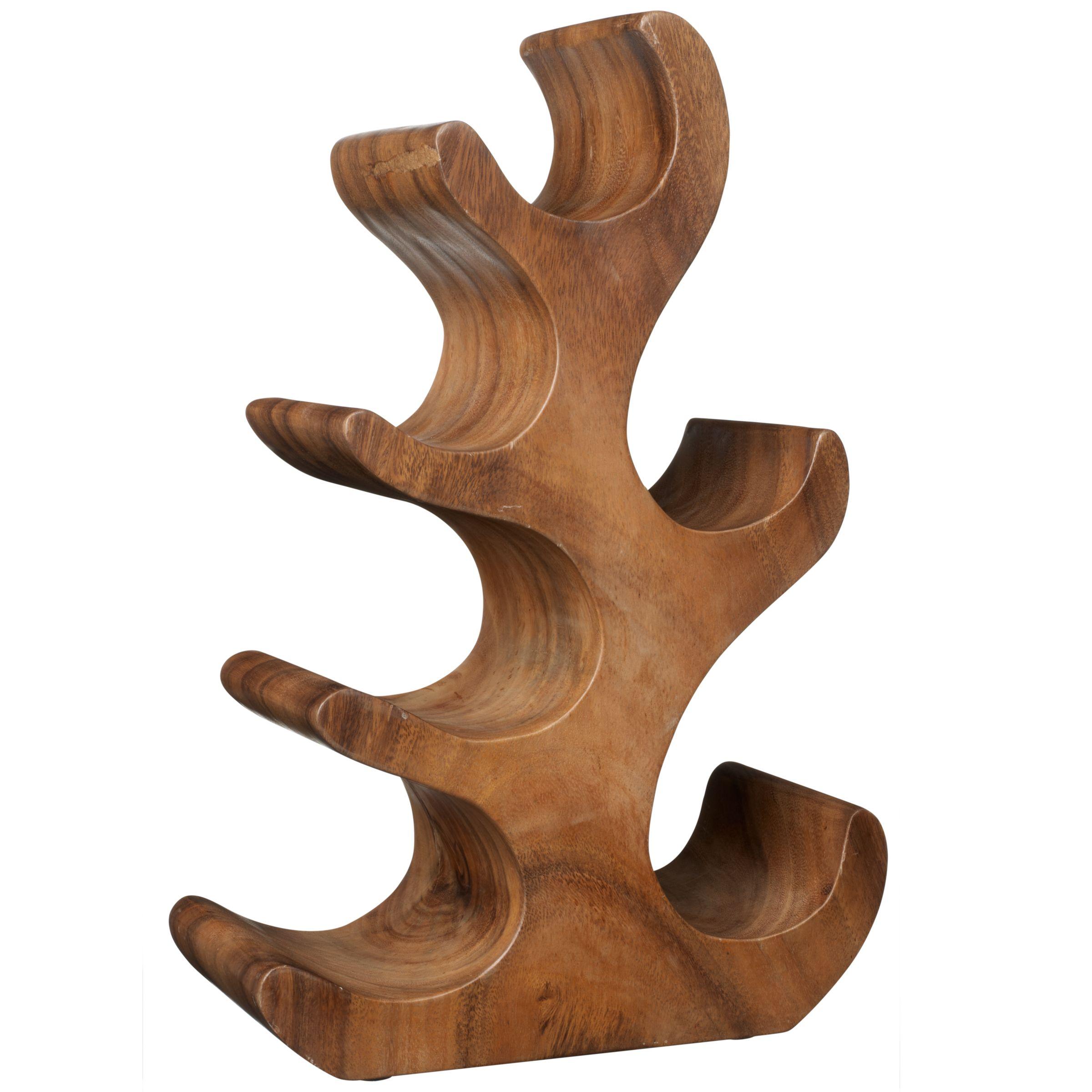 PDF DIY Wooden Wine Rack John Lewis Download wooden tree ...