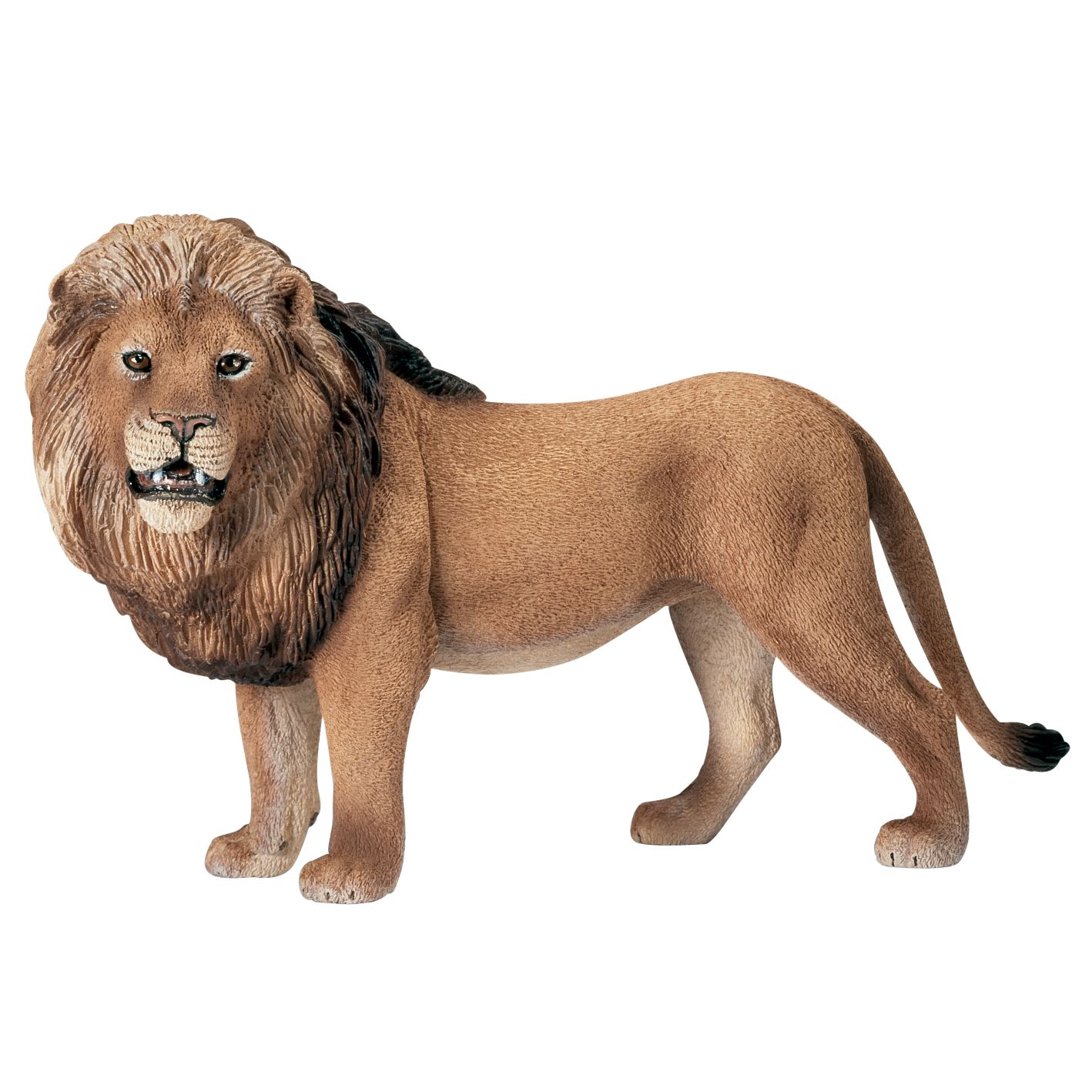 Schleich Wild Animals: Lion