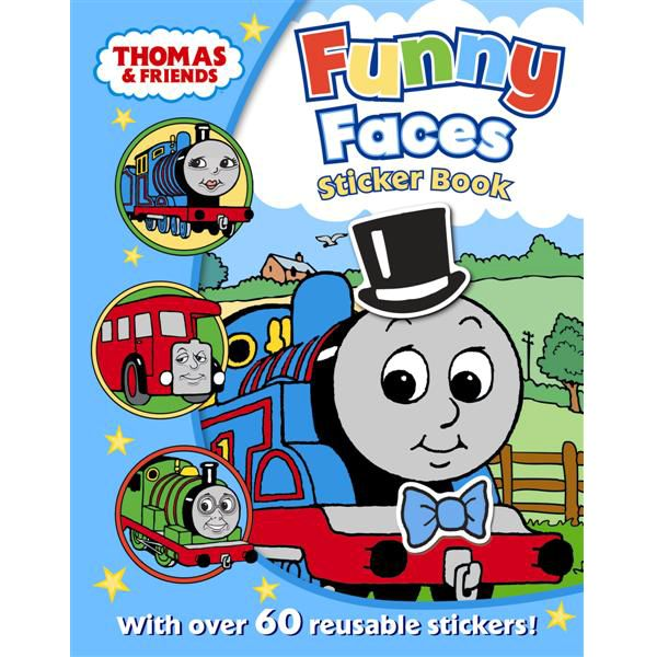 Funny Thomas The Tank Engine And Friends Heart