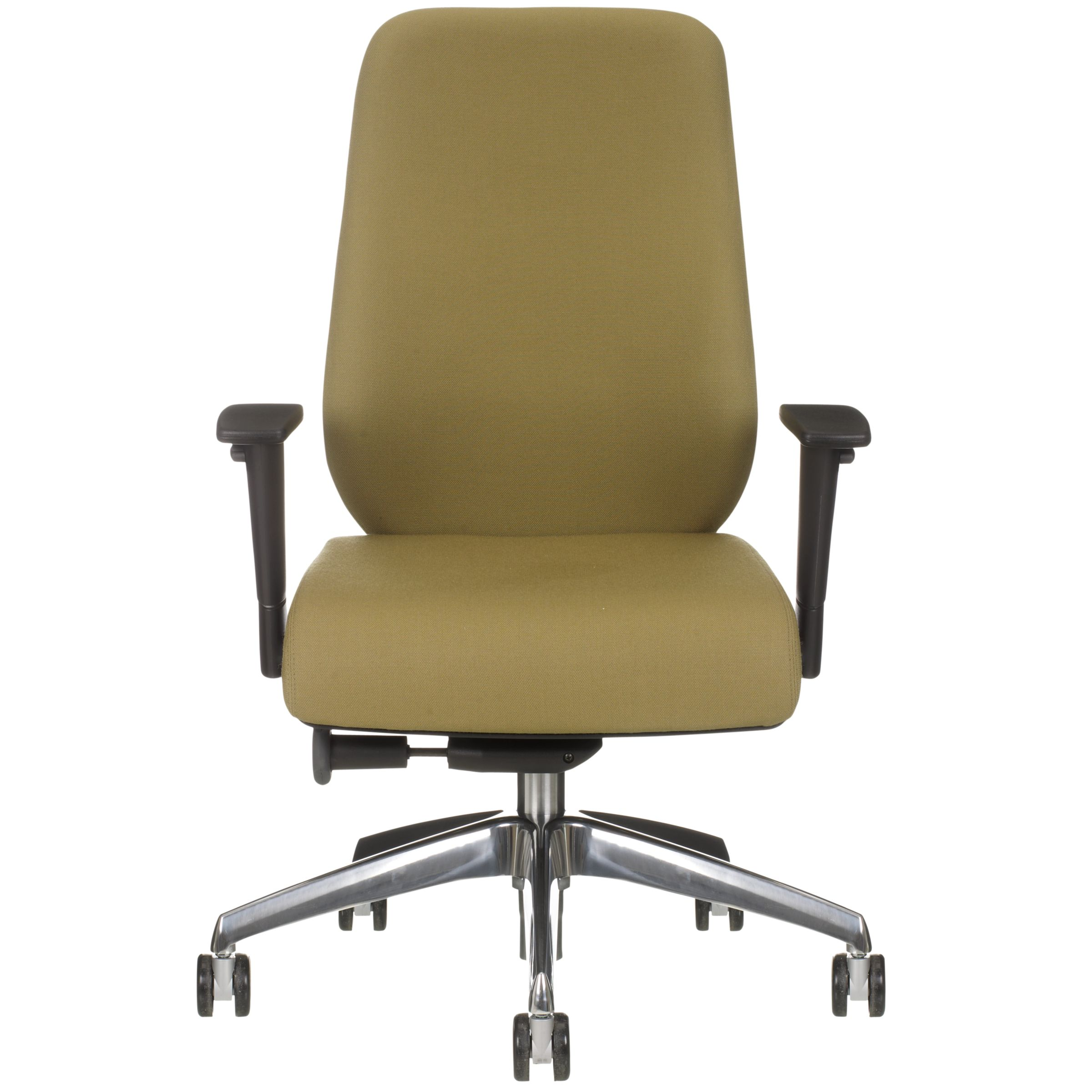 Boss Design Key Office Chair, Garden