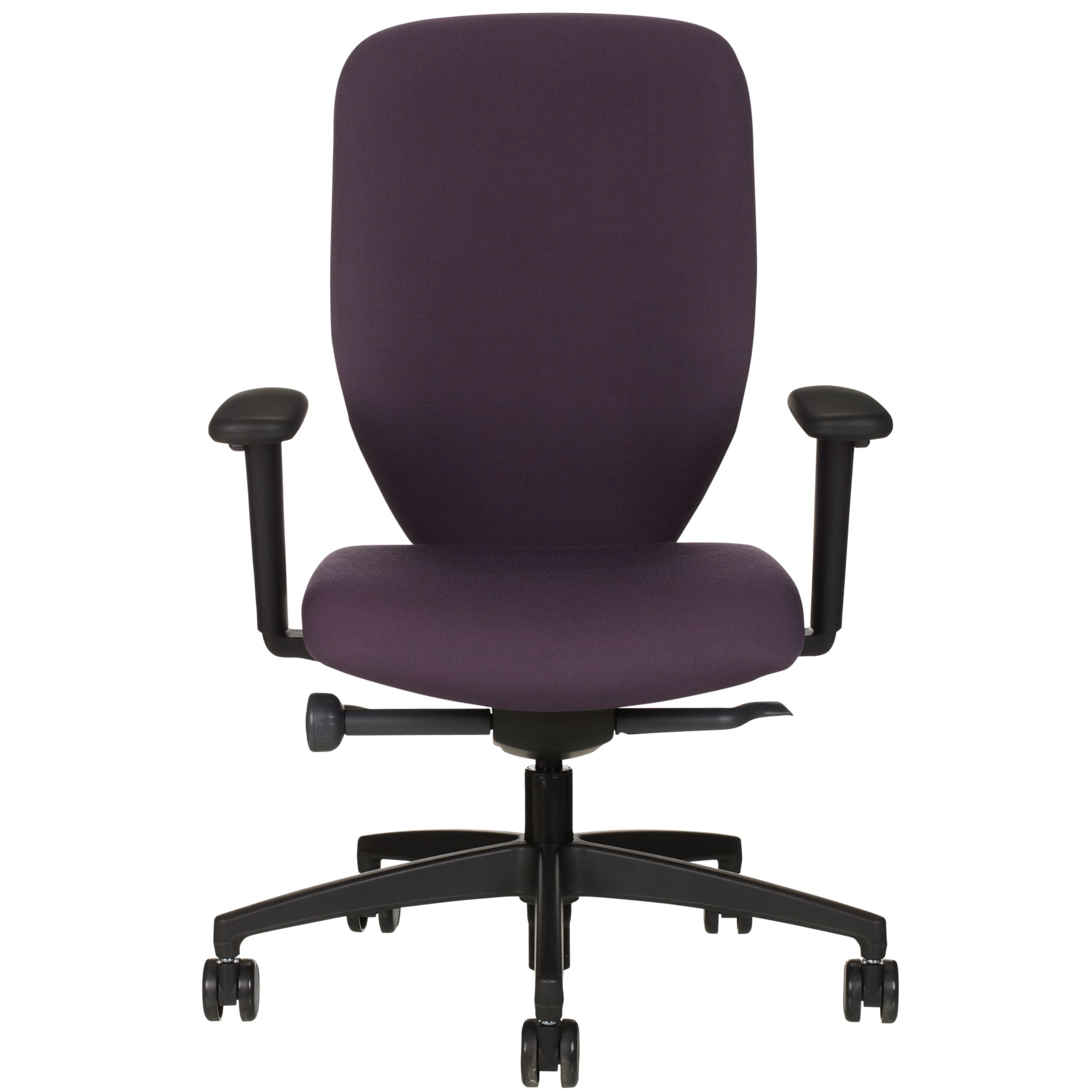 Boss Design Lily Office Chair, Muse