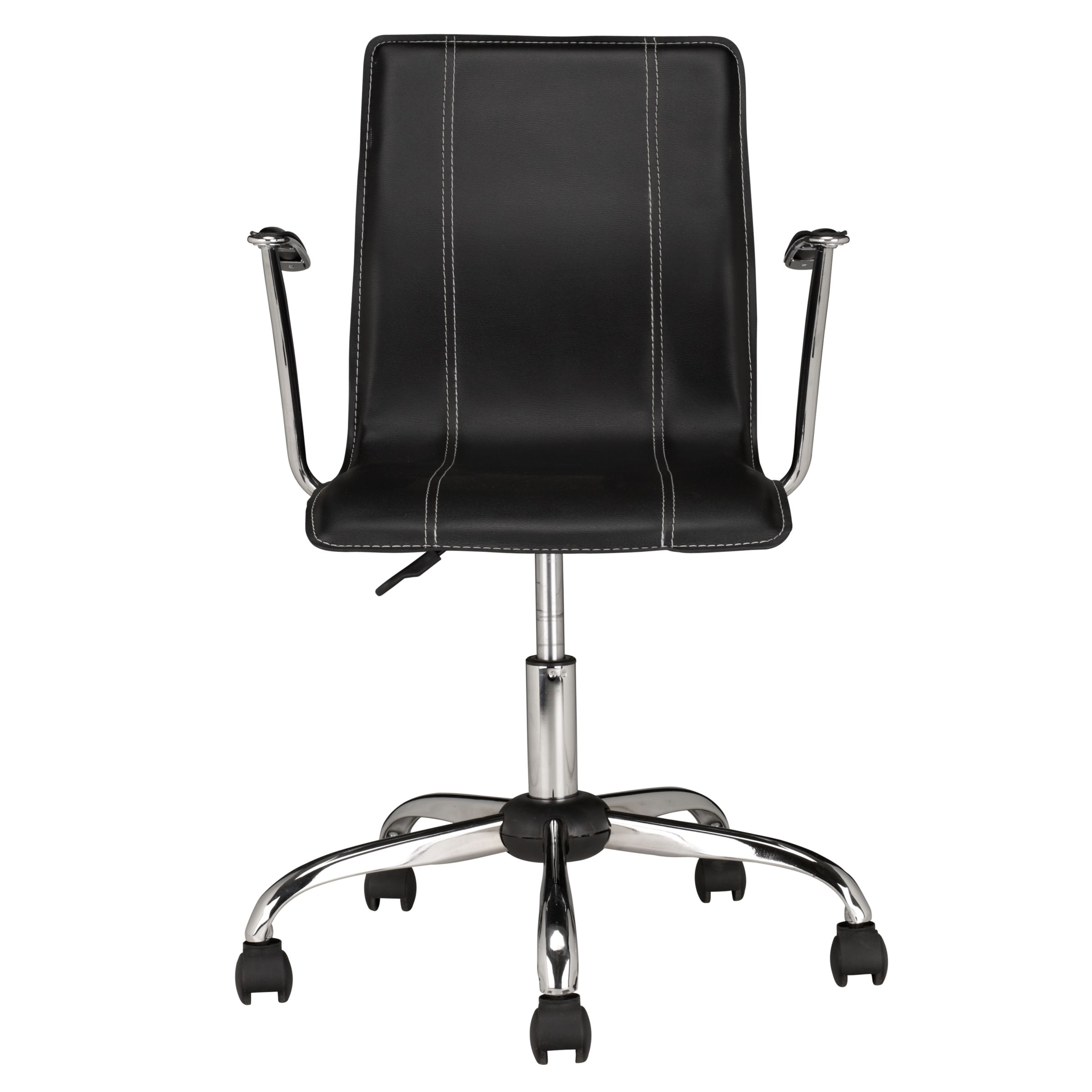 John Lewis Lucien Office Chair