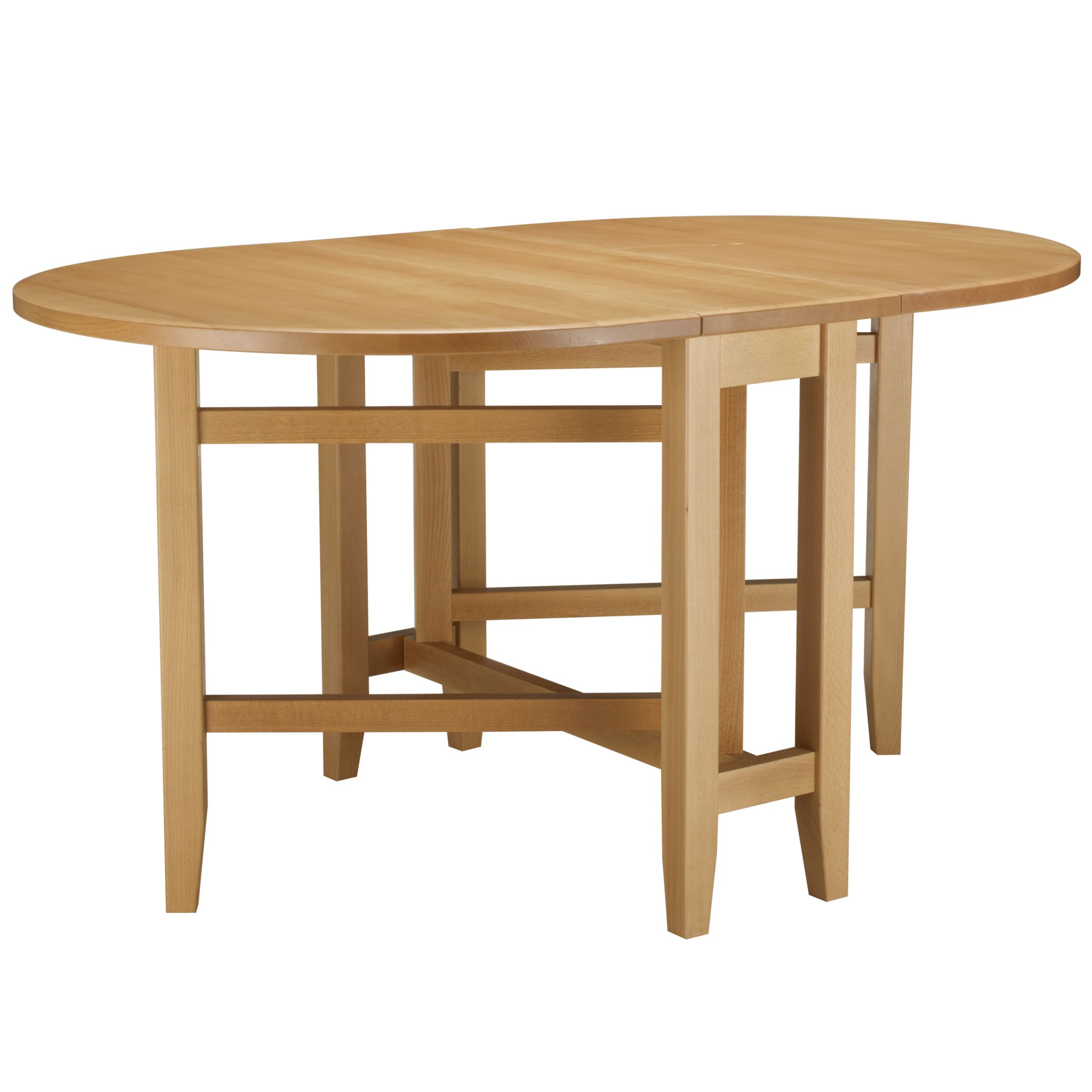 John Lewis Piran Gateleg Dining Table Oak review  : 231064114 from www.comparestoreprices.co.uk size 2400 x 2400 jpeg 183kB