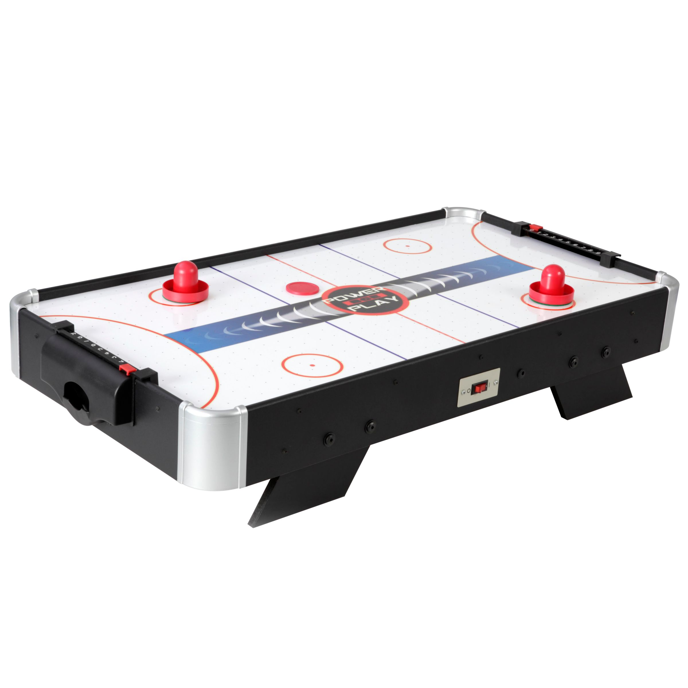 3 Air Hockey Table Top