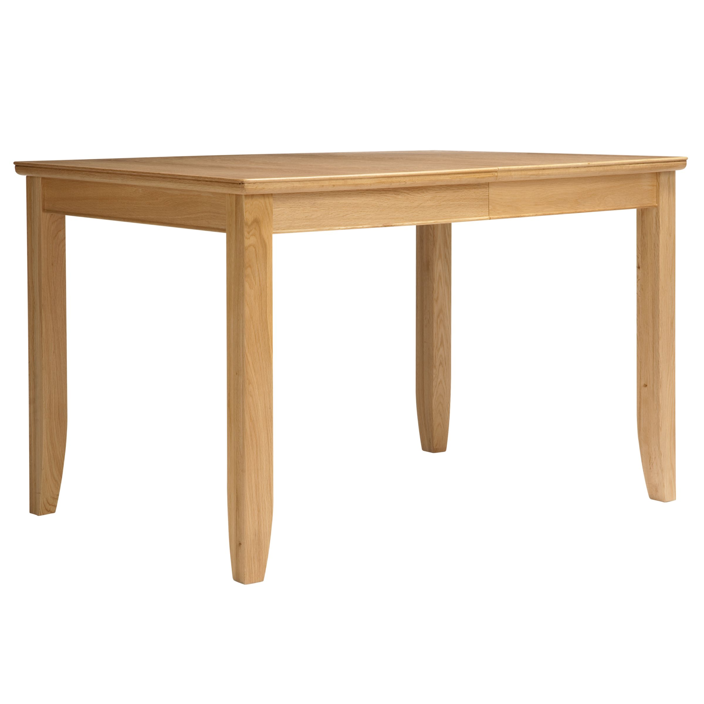 John lewis dining room furniture for Furniture john lewis