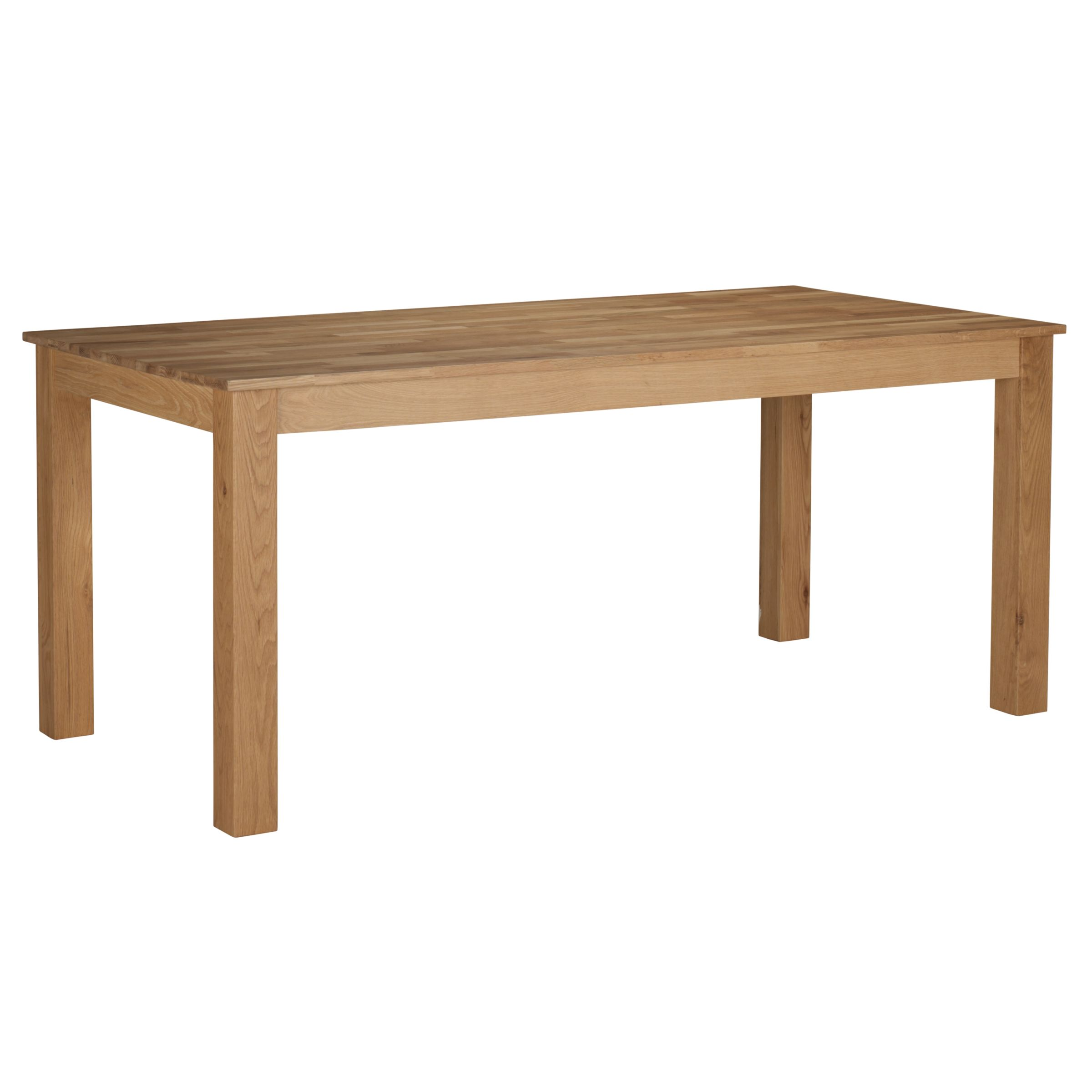 john lewis tables and chairs : 231080983alt5 from www.comparestoreprices.co.uk size 1600 x 1600 jpeg 97kB