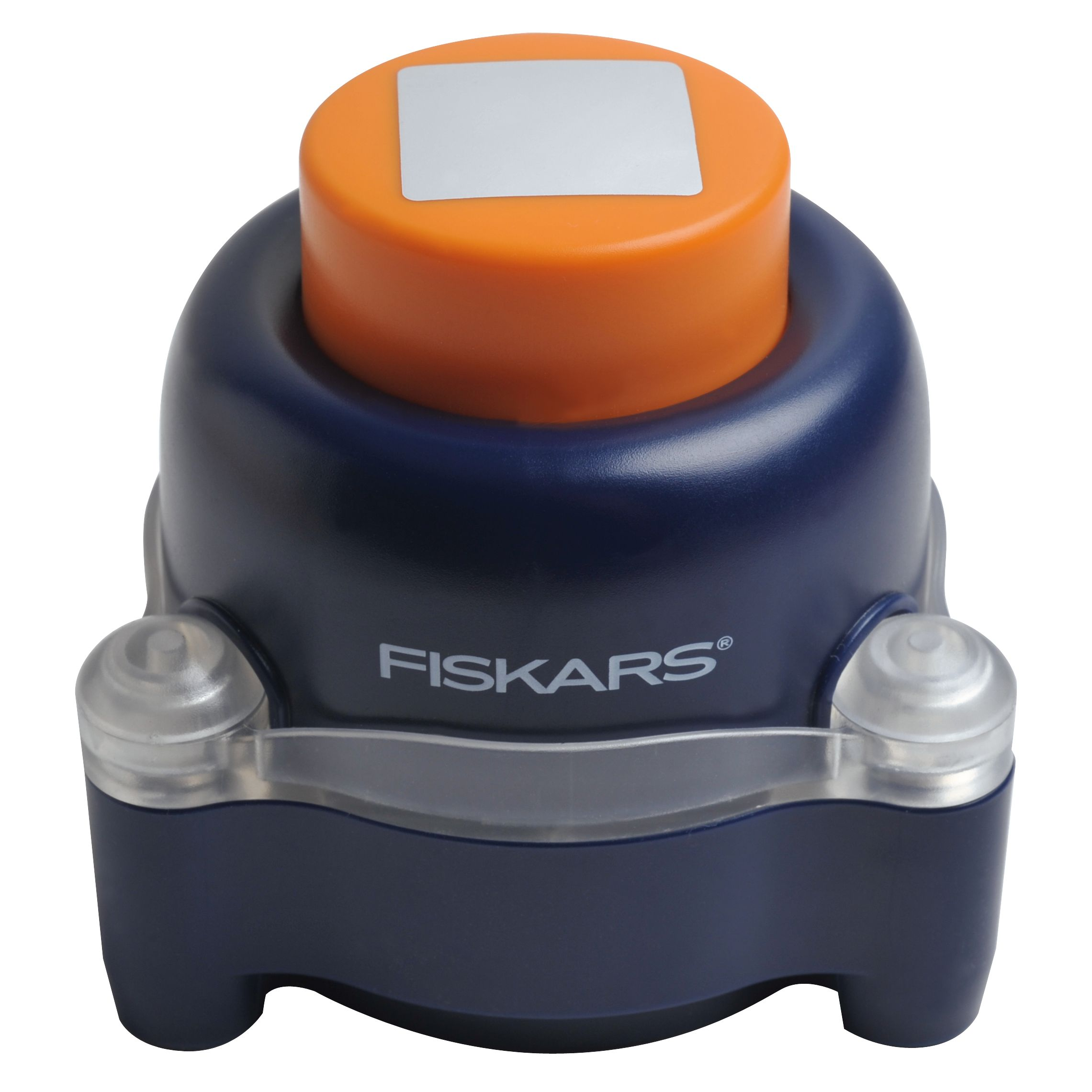 Fiskars Everywhere Window Punch, Square