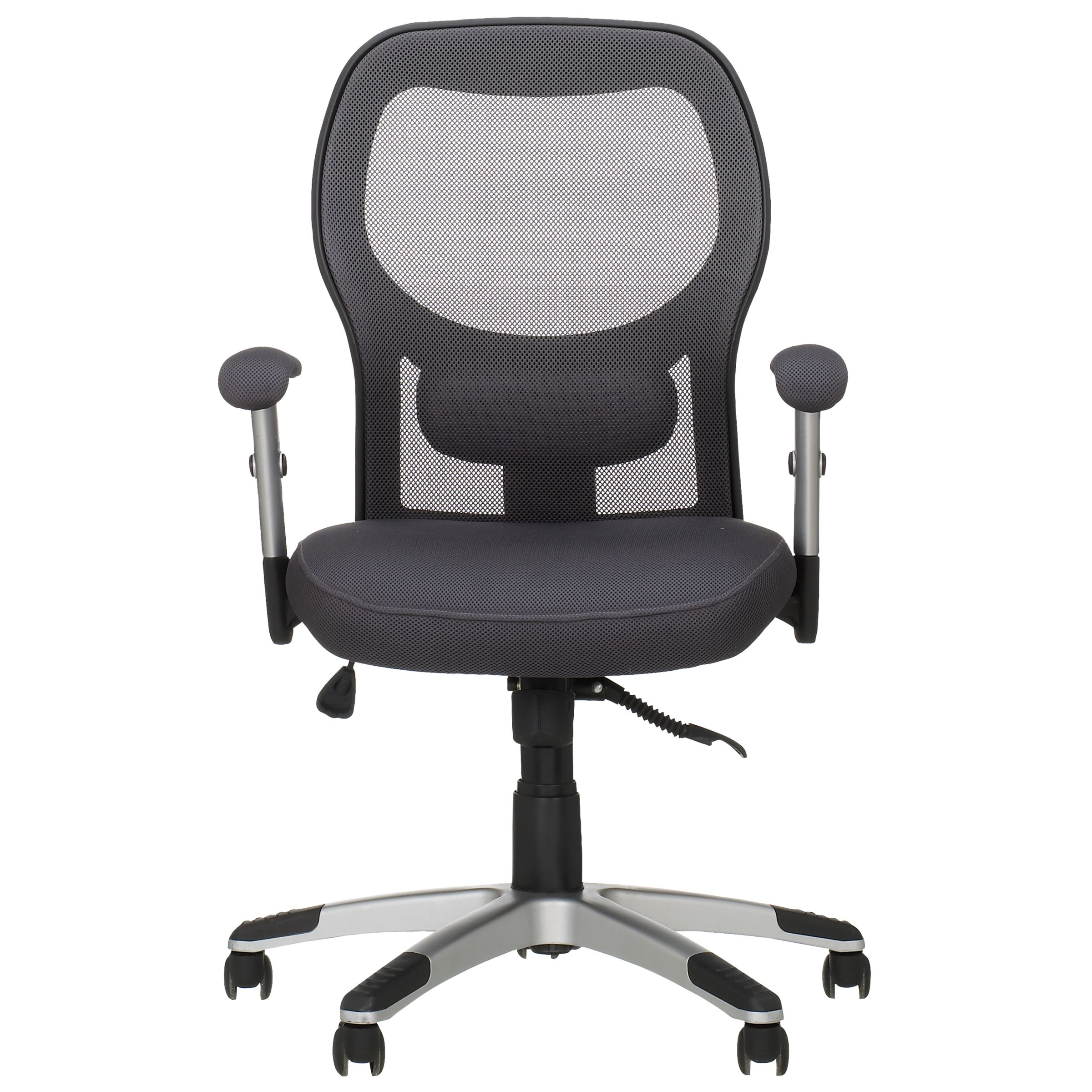 John Lewis Taylor Office Chair
