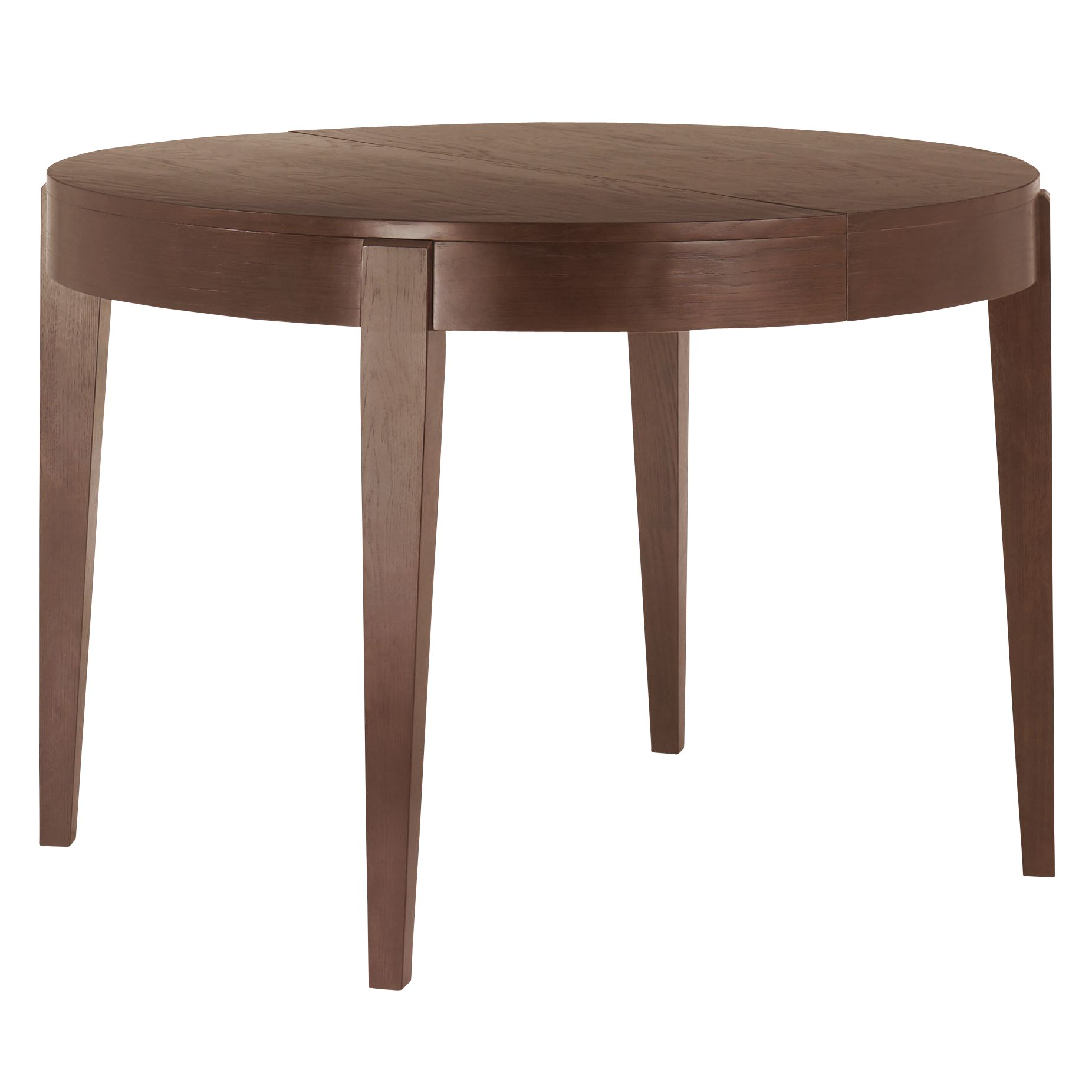 john lewis tables and chairs : 231094376 from www.comparestoreprices.co.uk size 1852 x 1852 jpeg 107kB