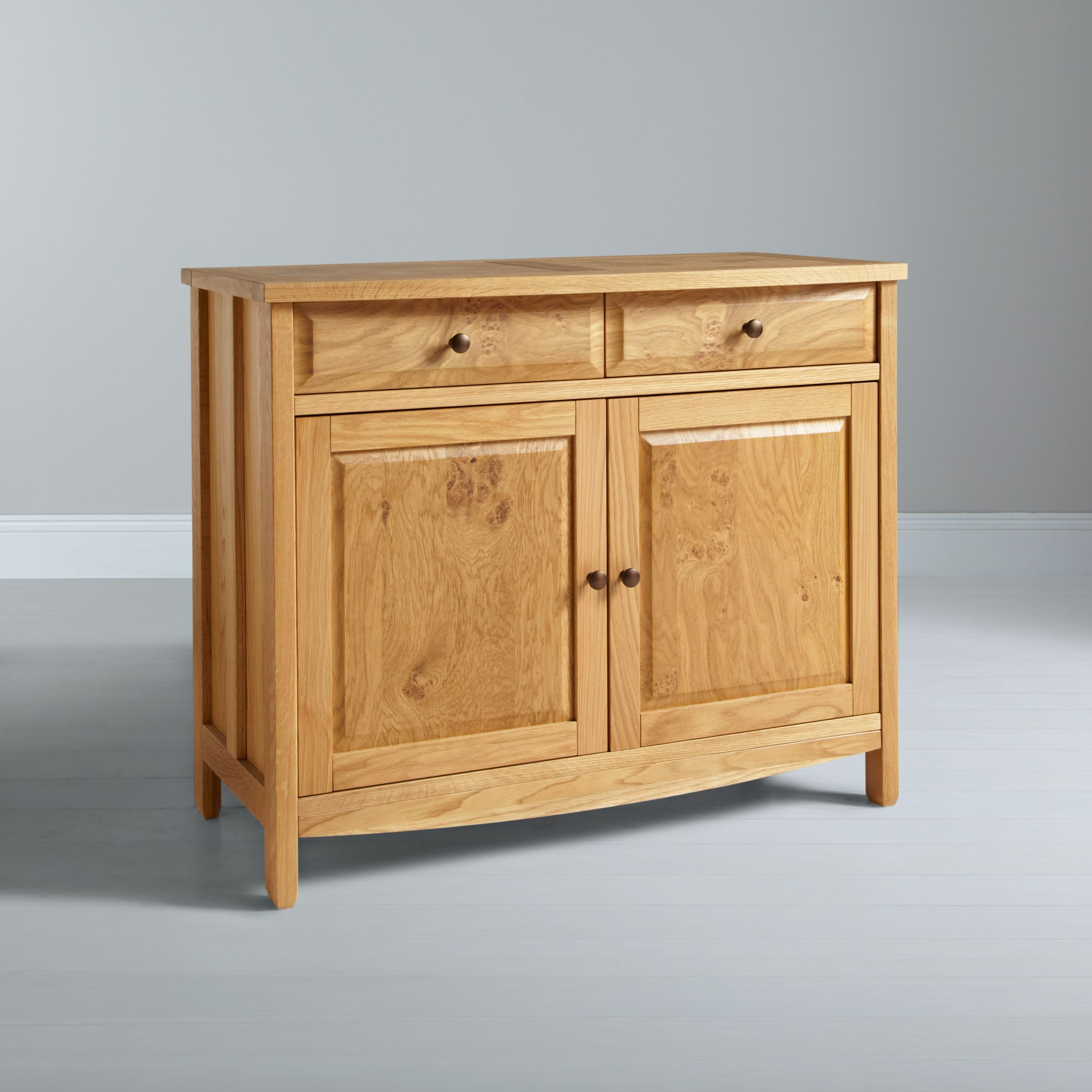 john lewis sideboards