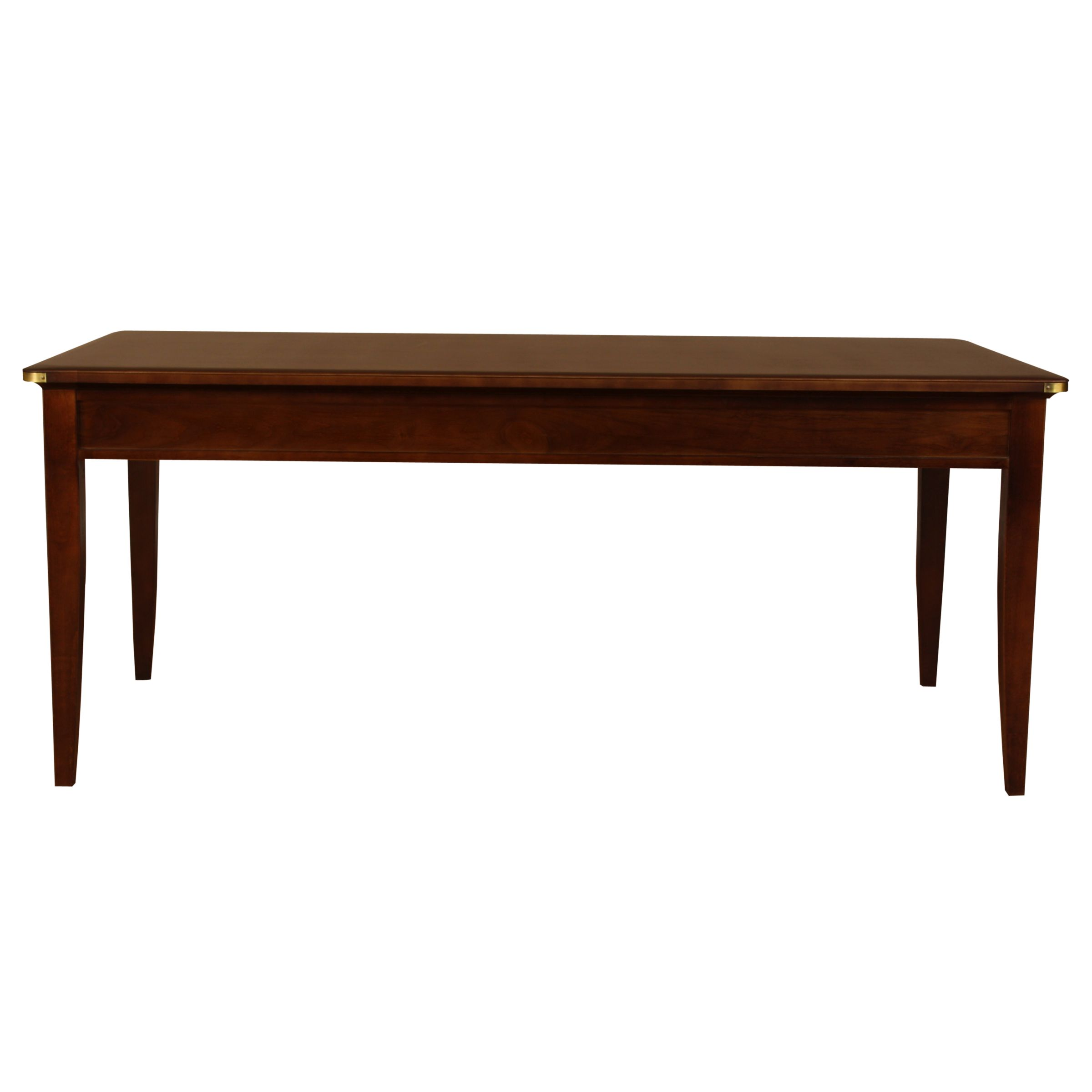 john lewis dining furniture reviews : 231094447 from www.comparestoreprices.co.uk size 2400 x 2400 jpeg 90kB