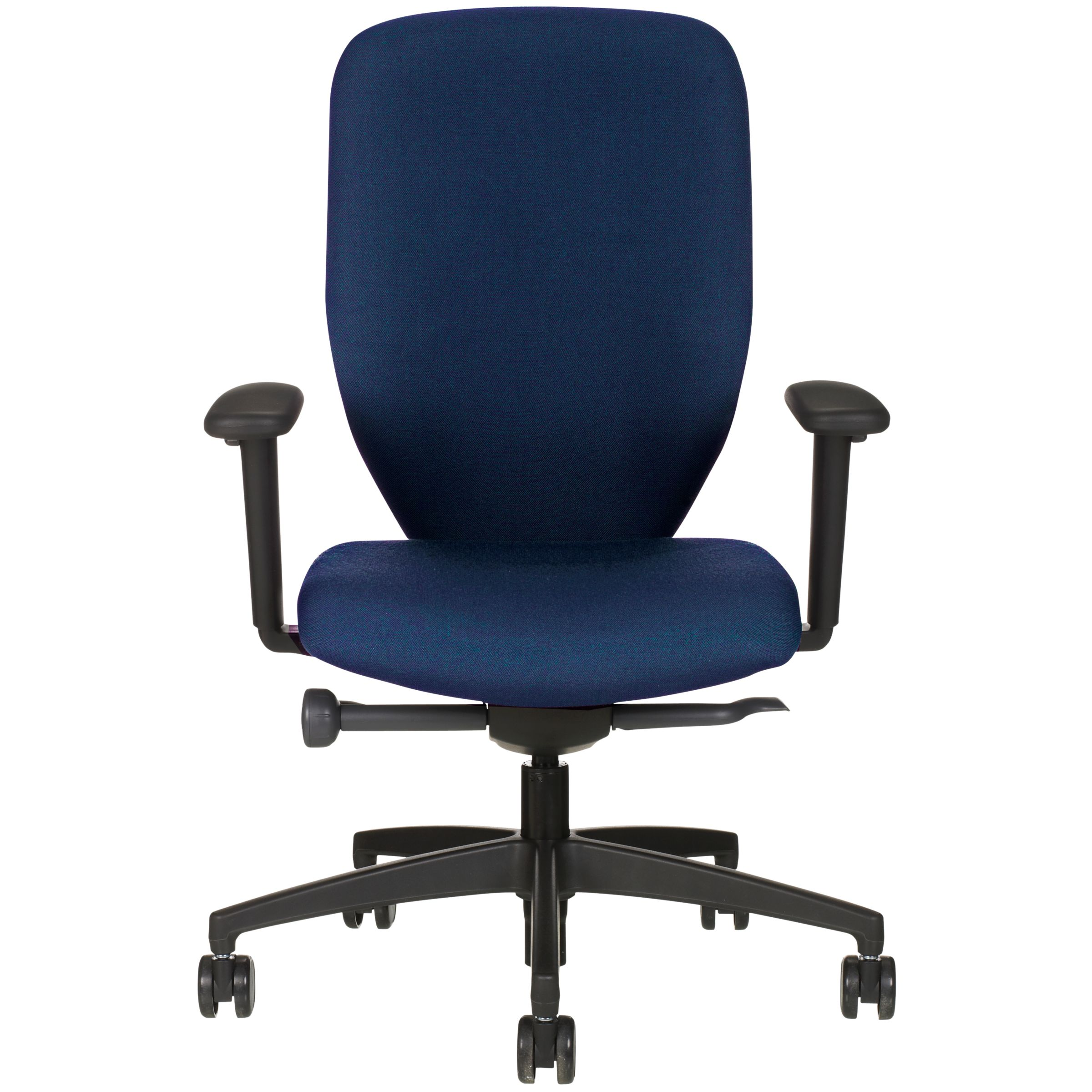 Boss Design Lily Office Chair, Cleanse