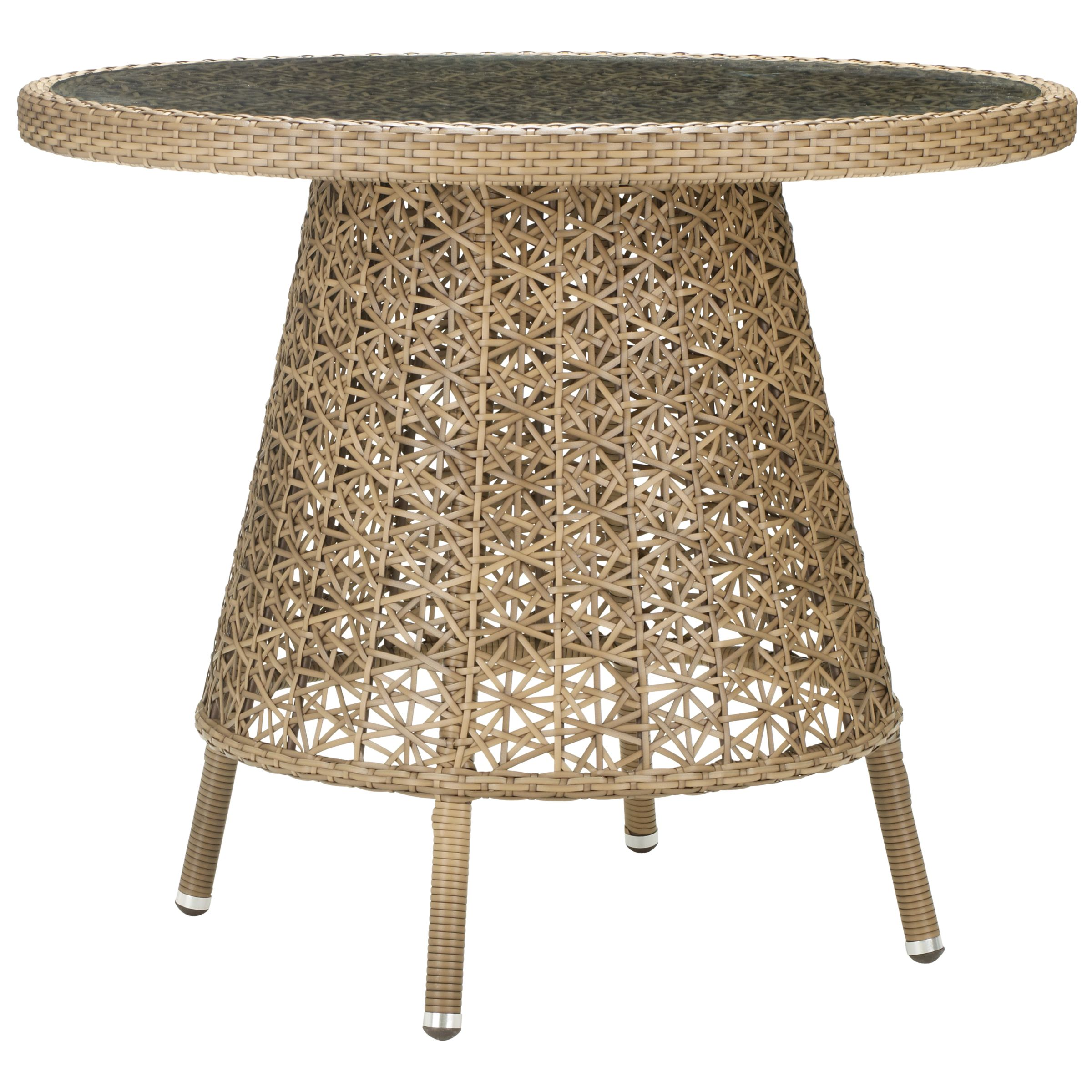 John Lewis Livorno Outdoor Table