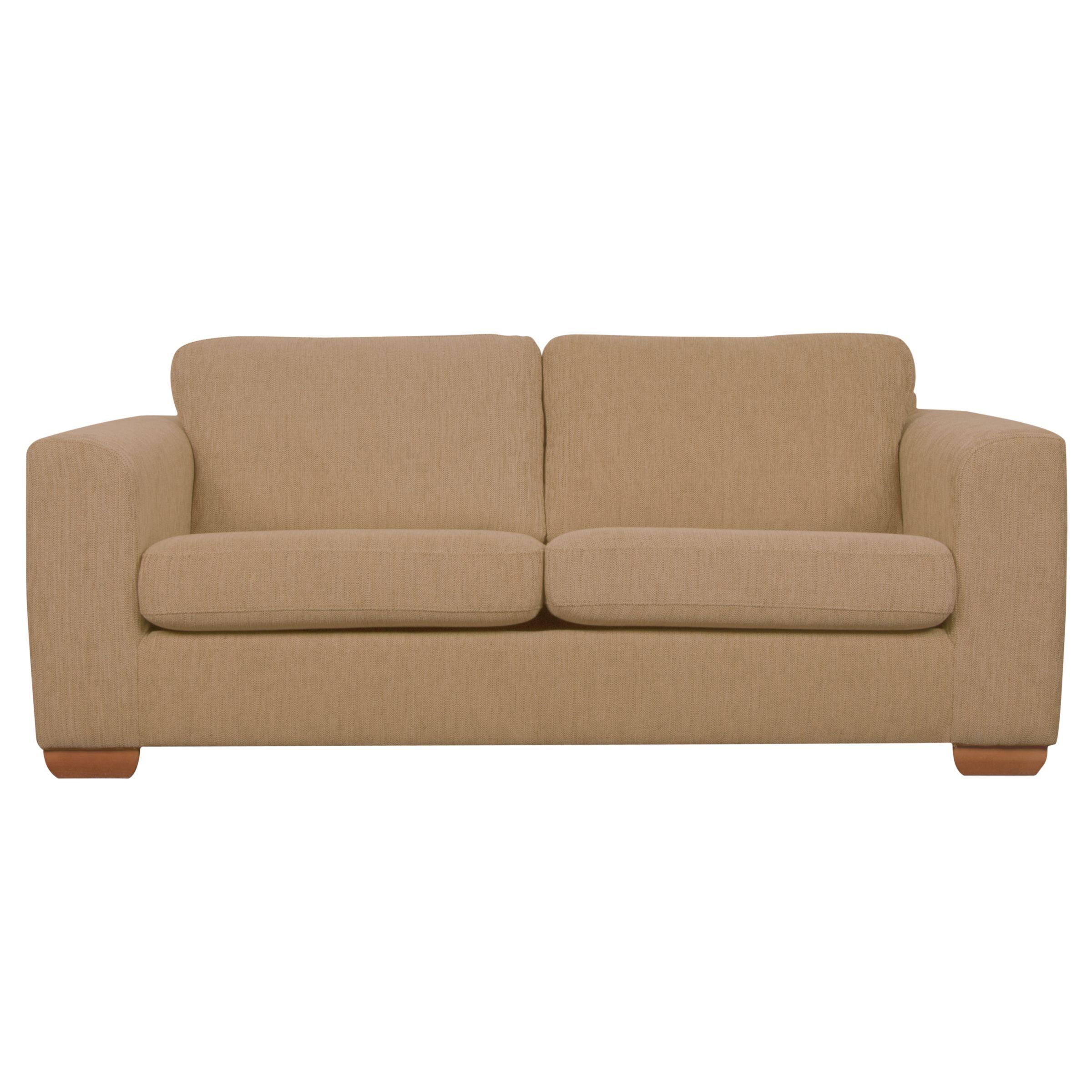 John Lewis Sofa Beds