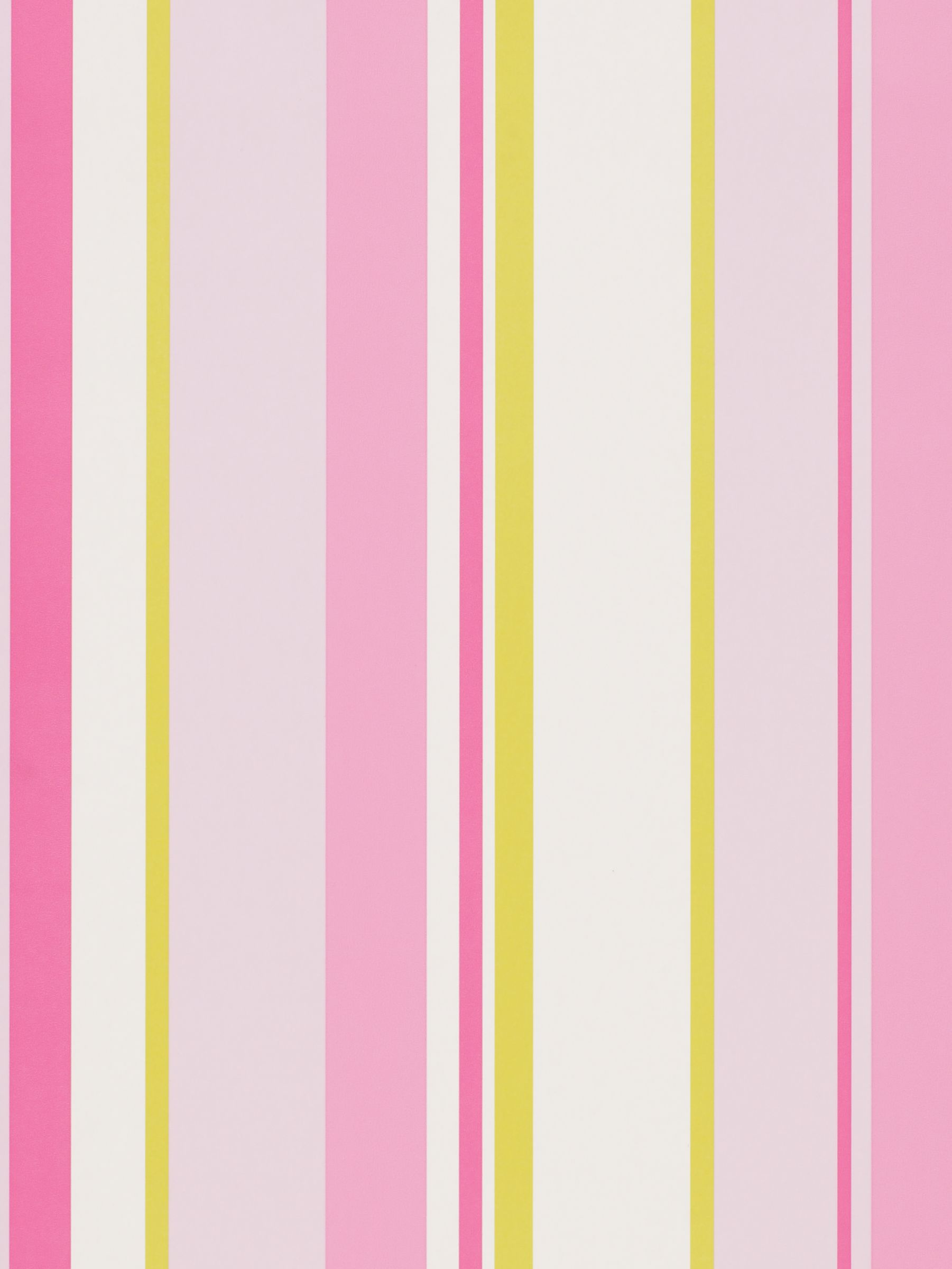 stripe wallpaper. £16.00, View Product. little