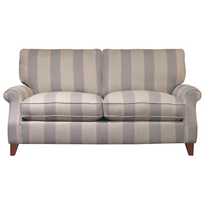 Striped Sofas Quotes