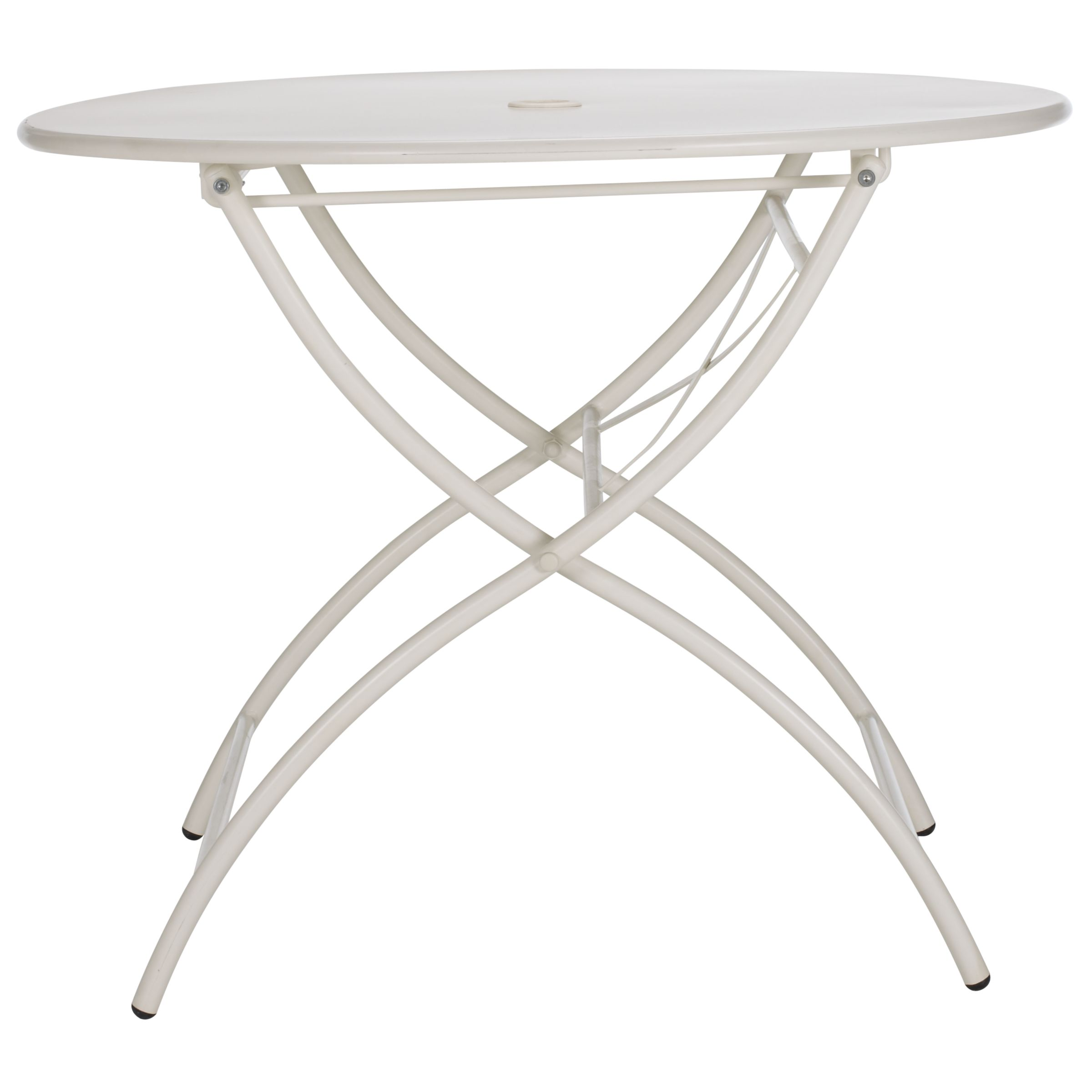John Lewis Bella Outdoor Dining Table