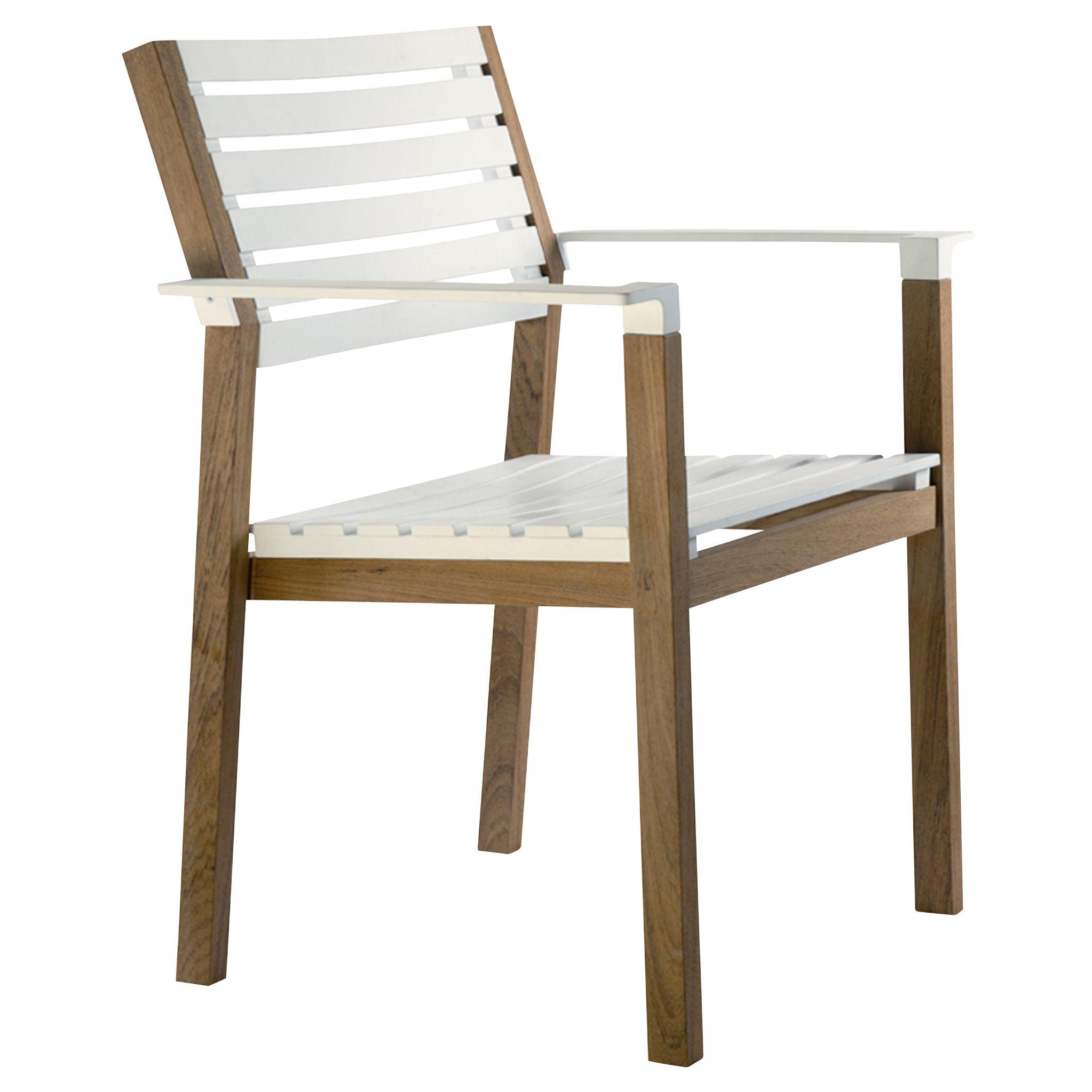 Kettler Magnus Outdoor Armchair