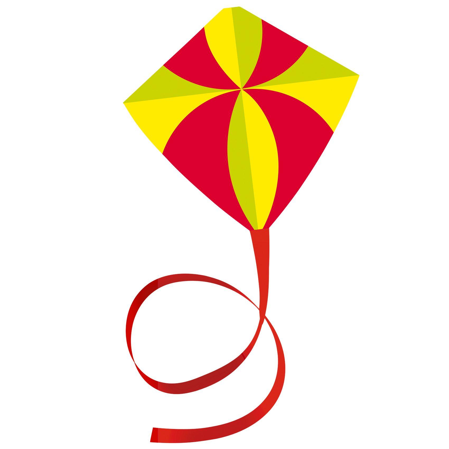 Topsy Kite