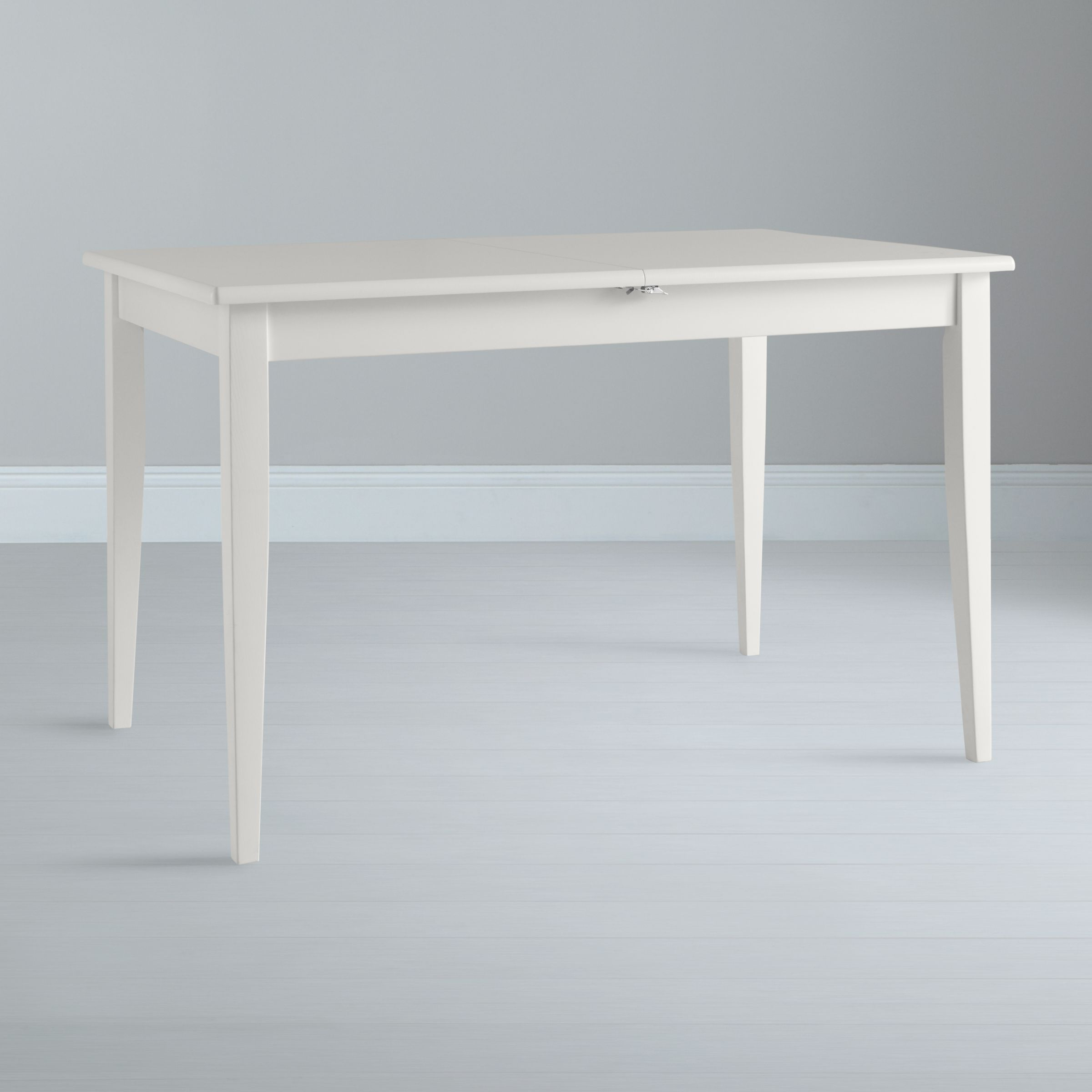 john lewis dining tables : 231130514 from www.comparestoreprices.co.uk size 1600 x 1600 jpeg 145kB