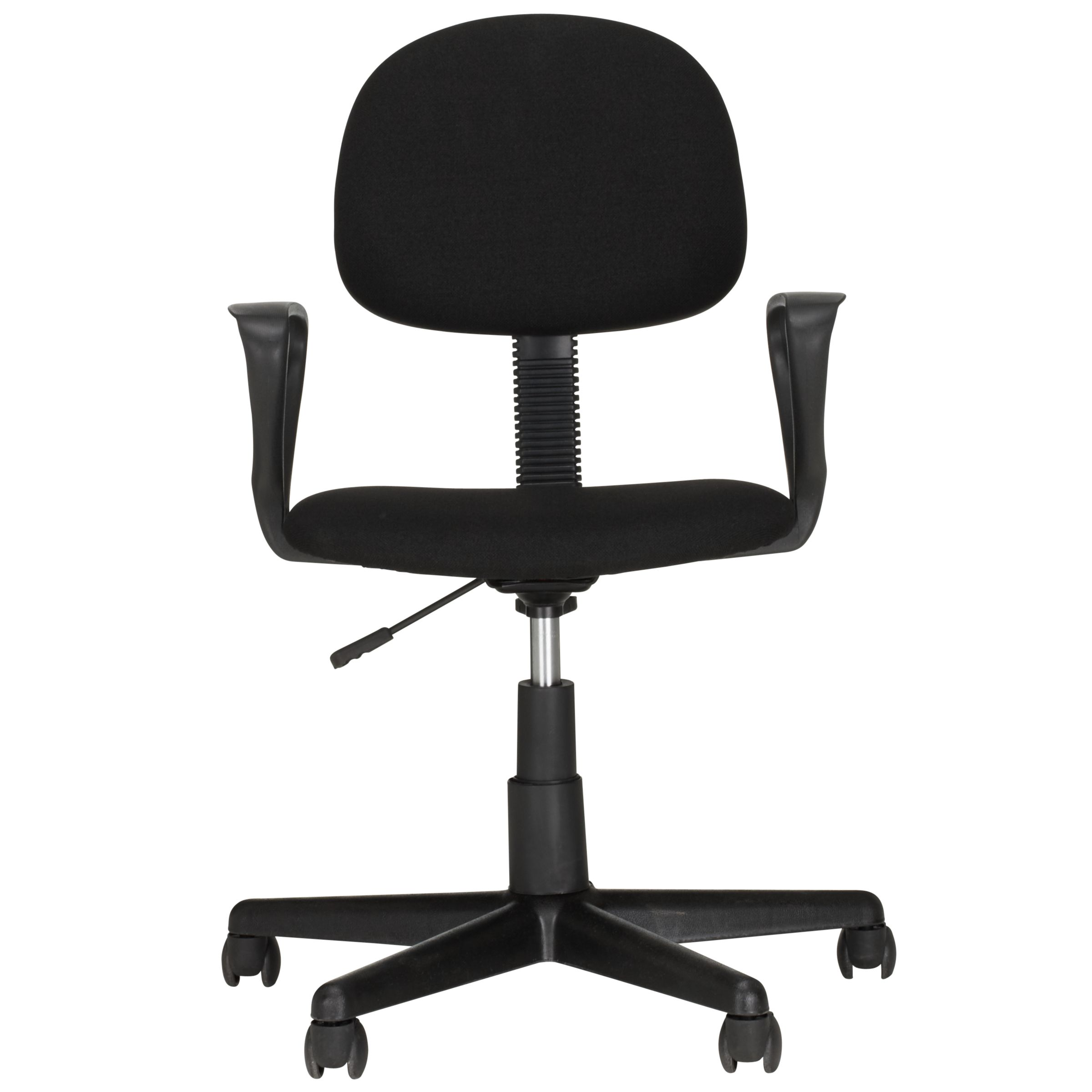John Lewis Bunter Office Chair