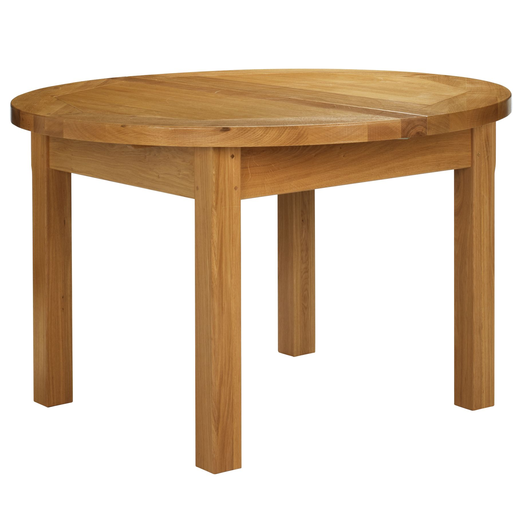 Dining Tables Oak Dining Table Extending Round Pedestal Toul