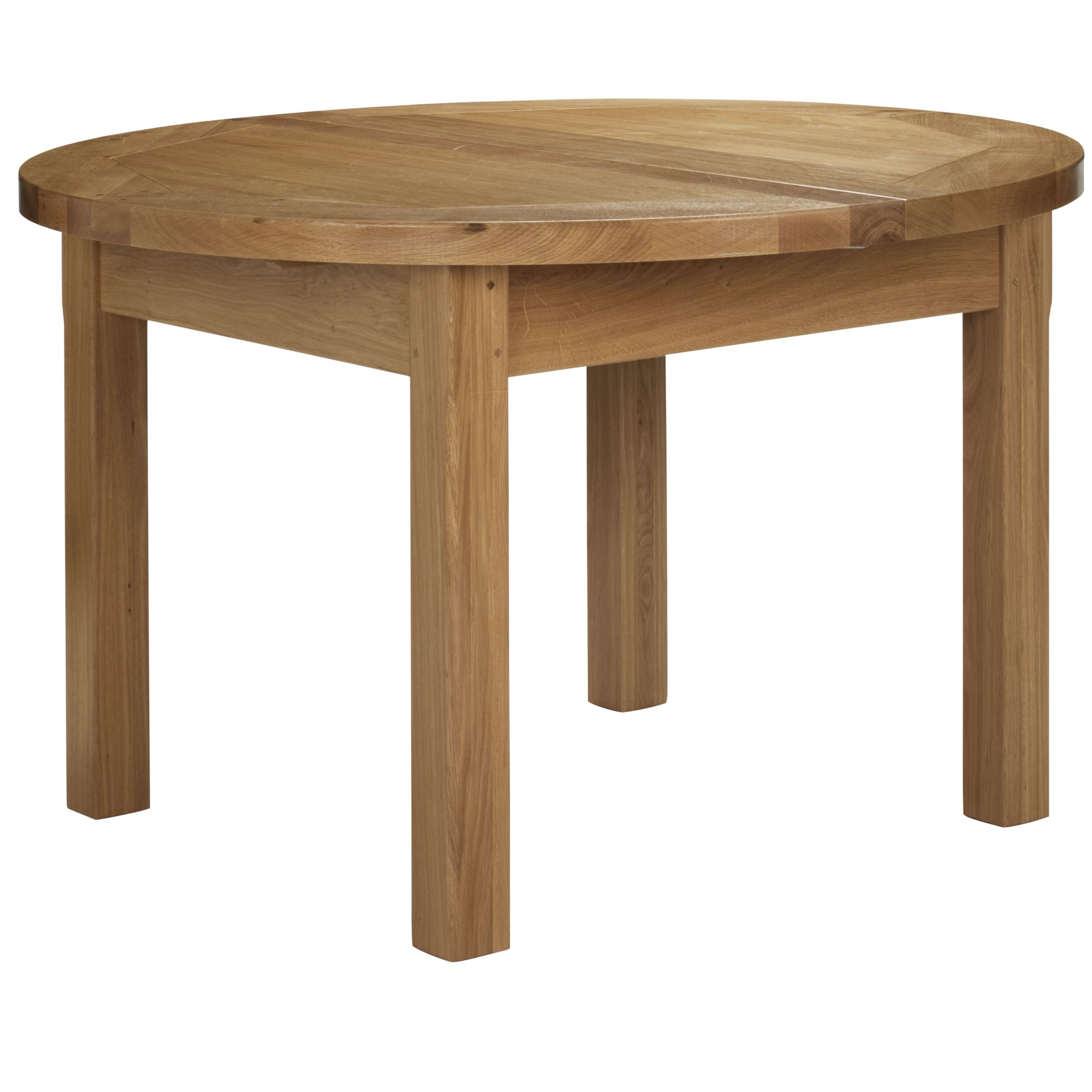 rustic oak extending dining table : 231141006 from www.comparestoreprices.co.uk size 1600 x 1600 jpeg 179kB