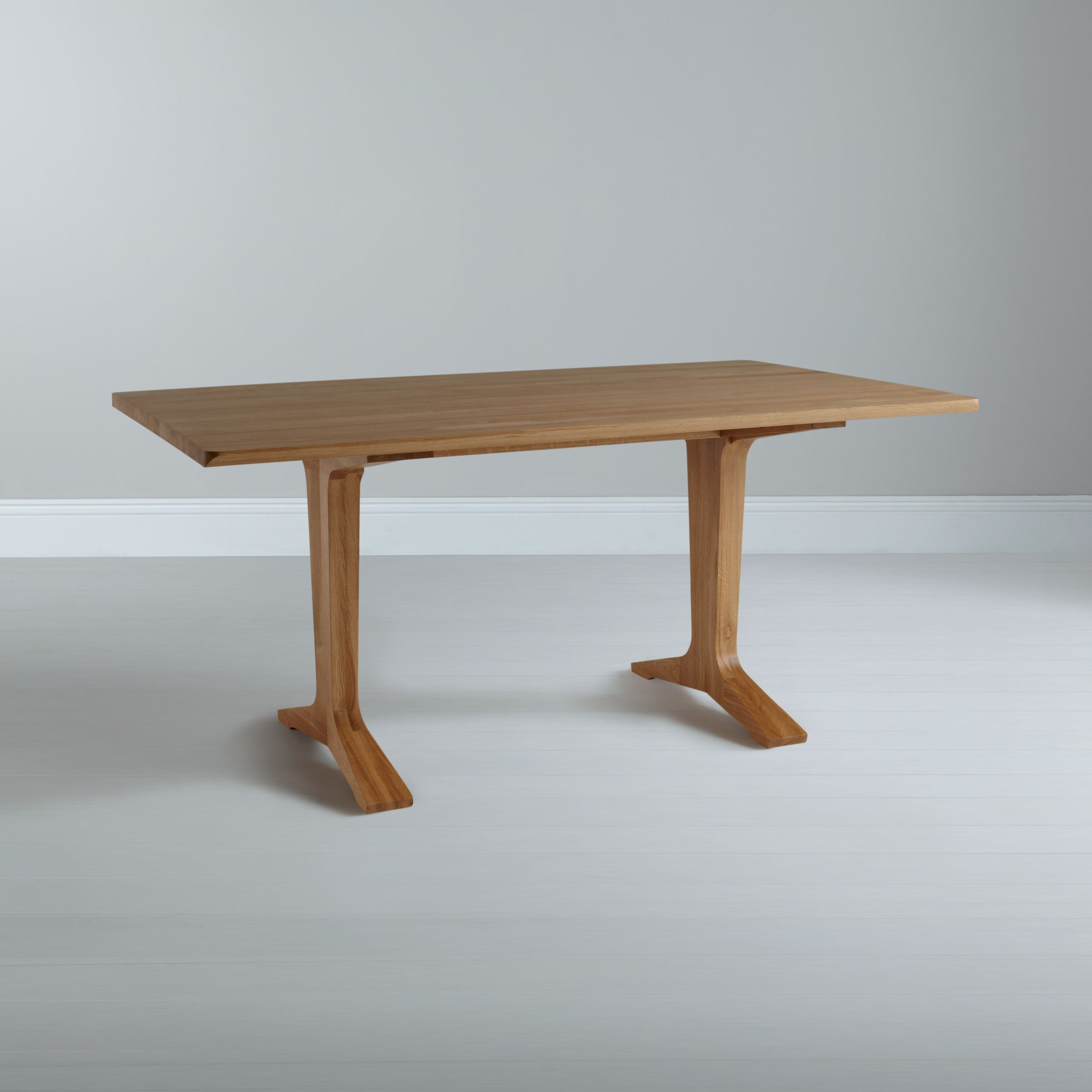Matthew Hilton for Case Ballet Living and Dining Room Furniture