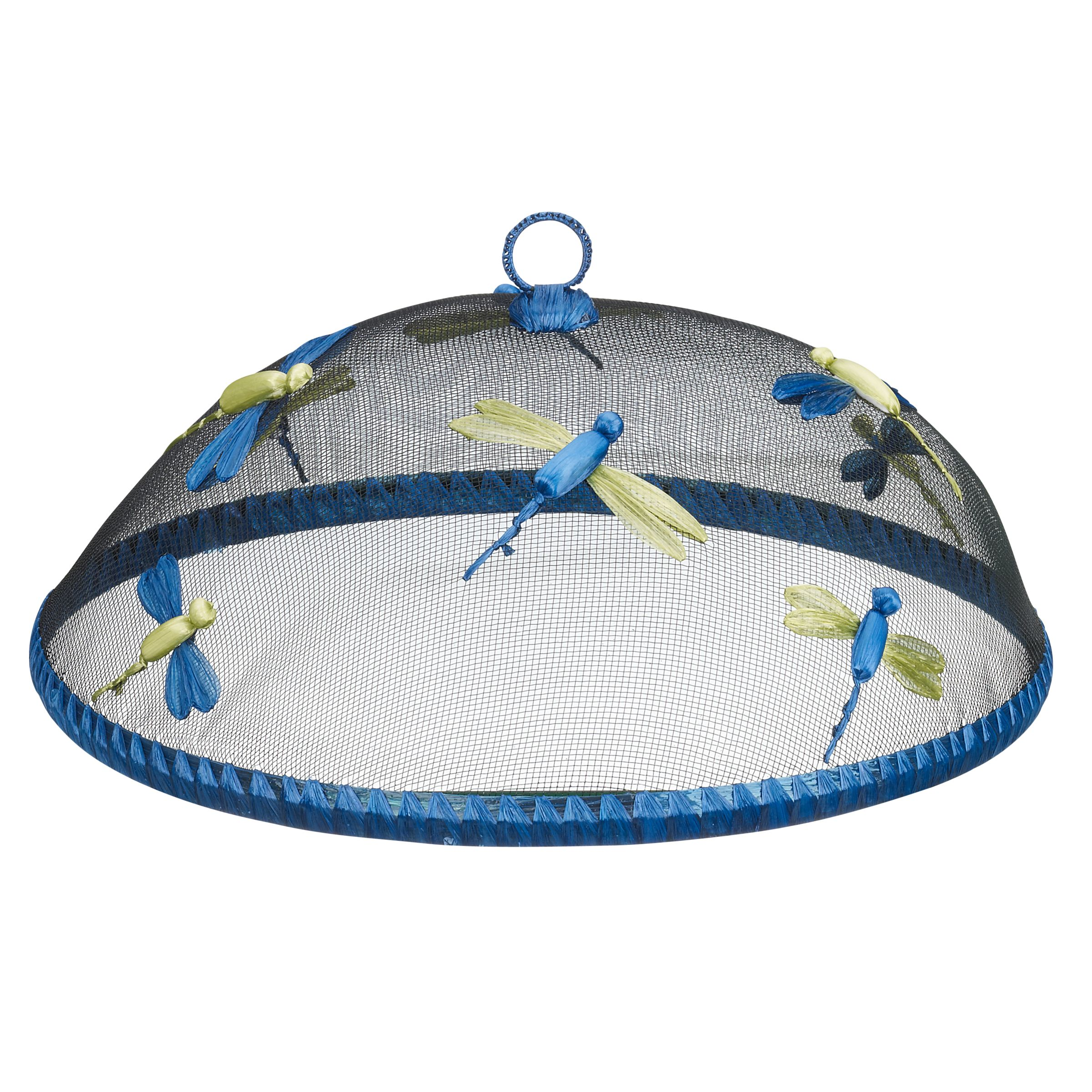 John Lewis Dragonfly Food Cover