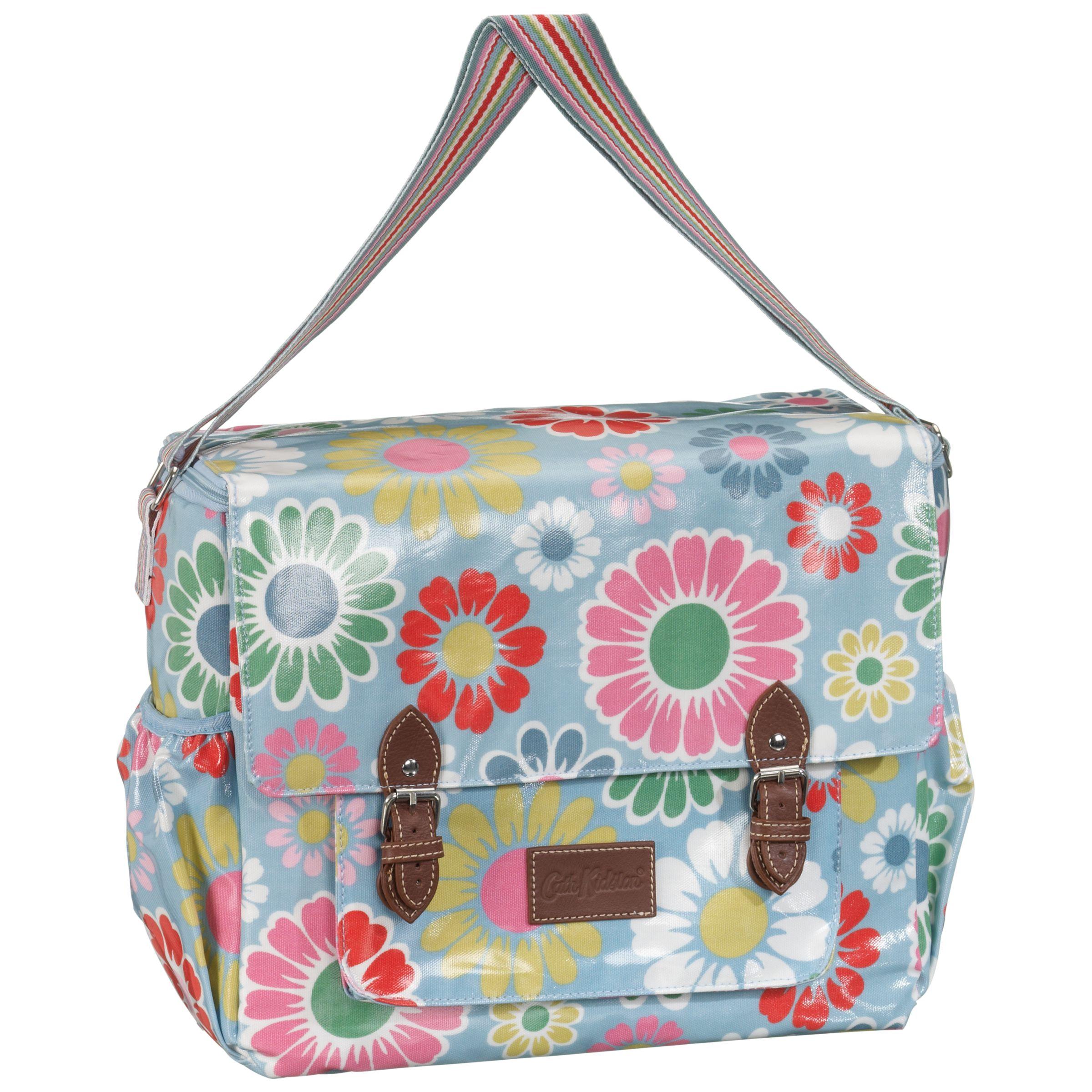 Cath Kidston Cool Bag