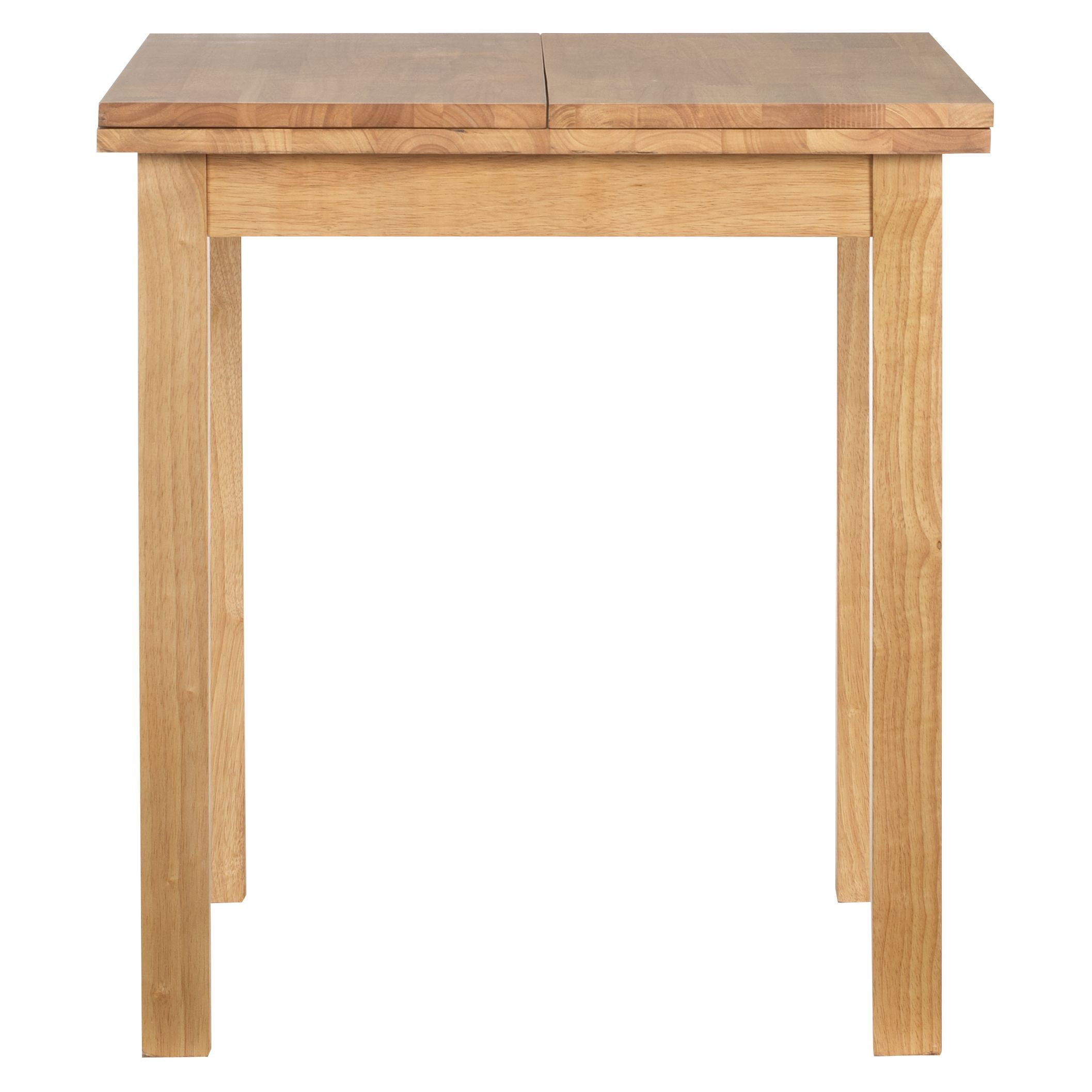 john lewis dining tables : 231174779 from www.comparestoreprices.co.uk size 1600 x 1600 jpeg 154kB
