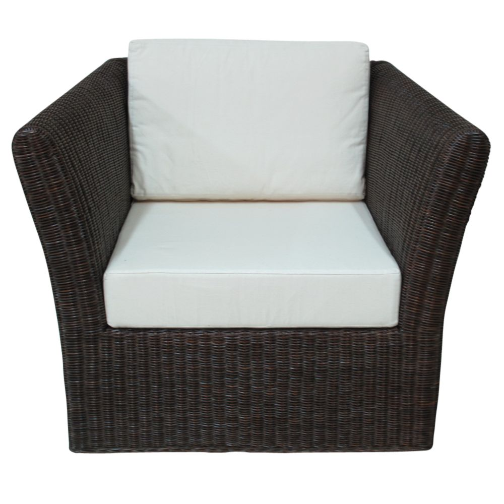 John Lewis Olivia Conservatory Armchair