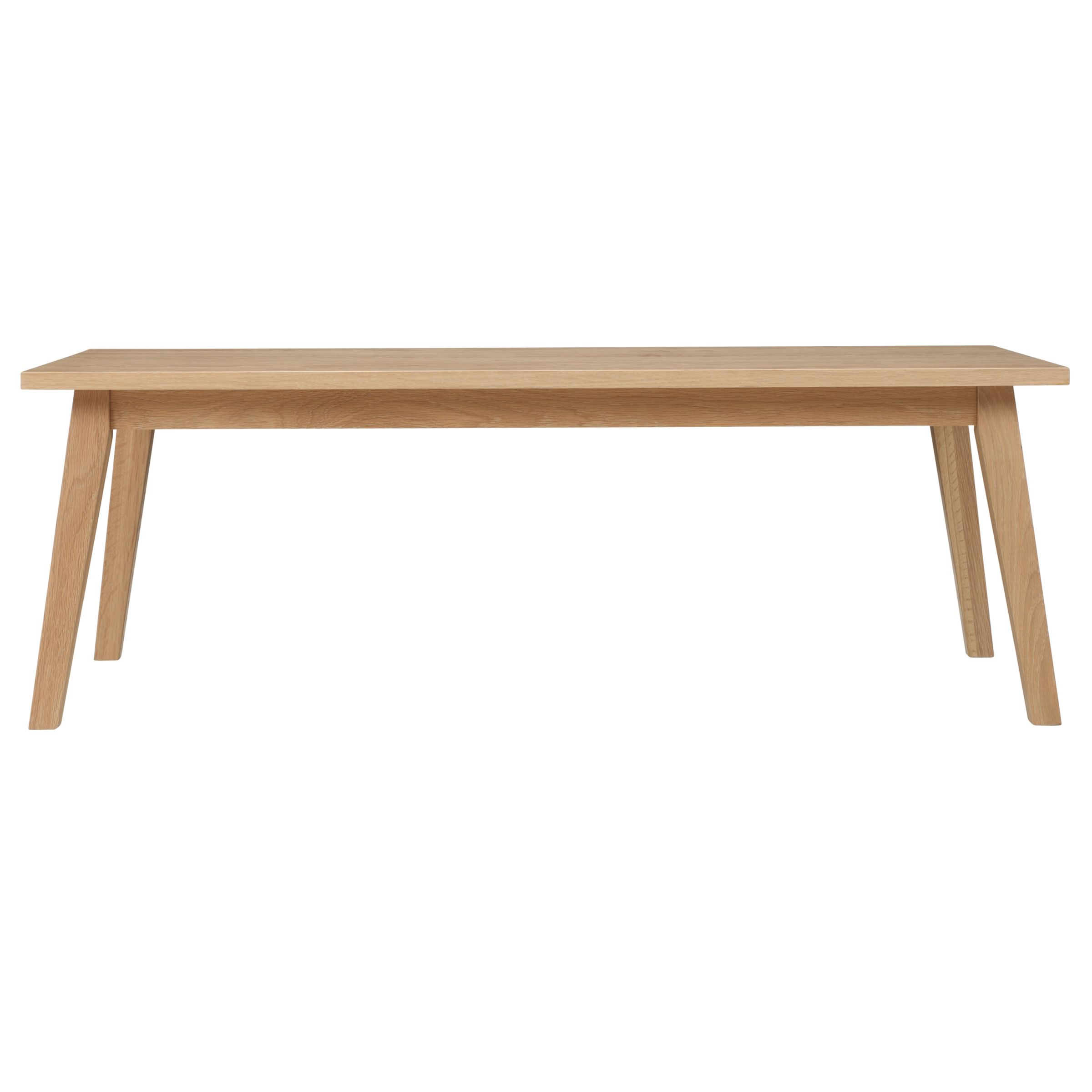 John Lewis Coffee Tables