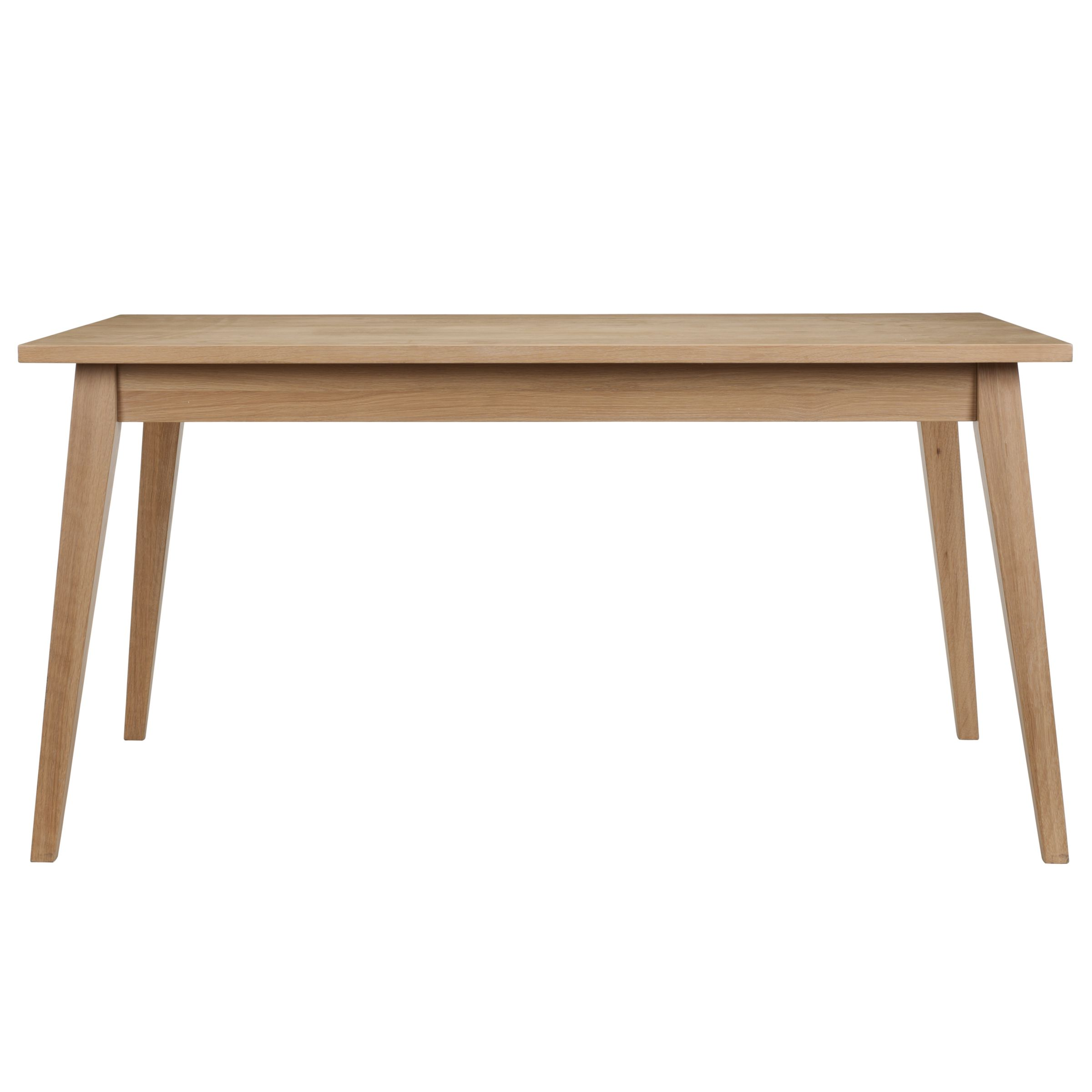 john lewis oak dining tables : 231213500 from www.comparestoreprices.co.uk size 1600 x 1600 jpeg 97kB