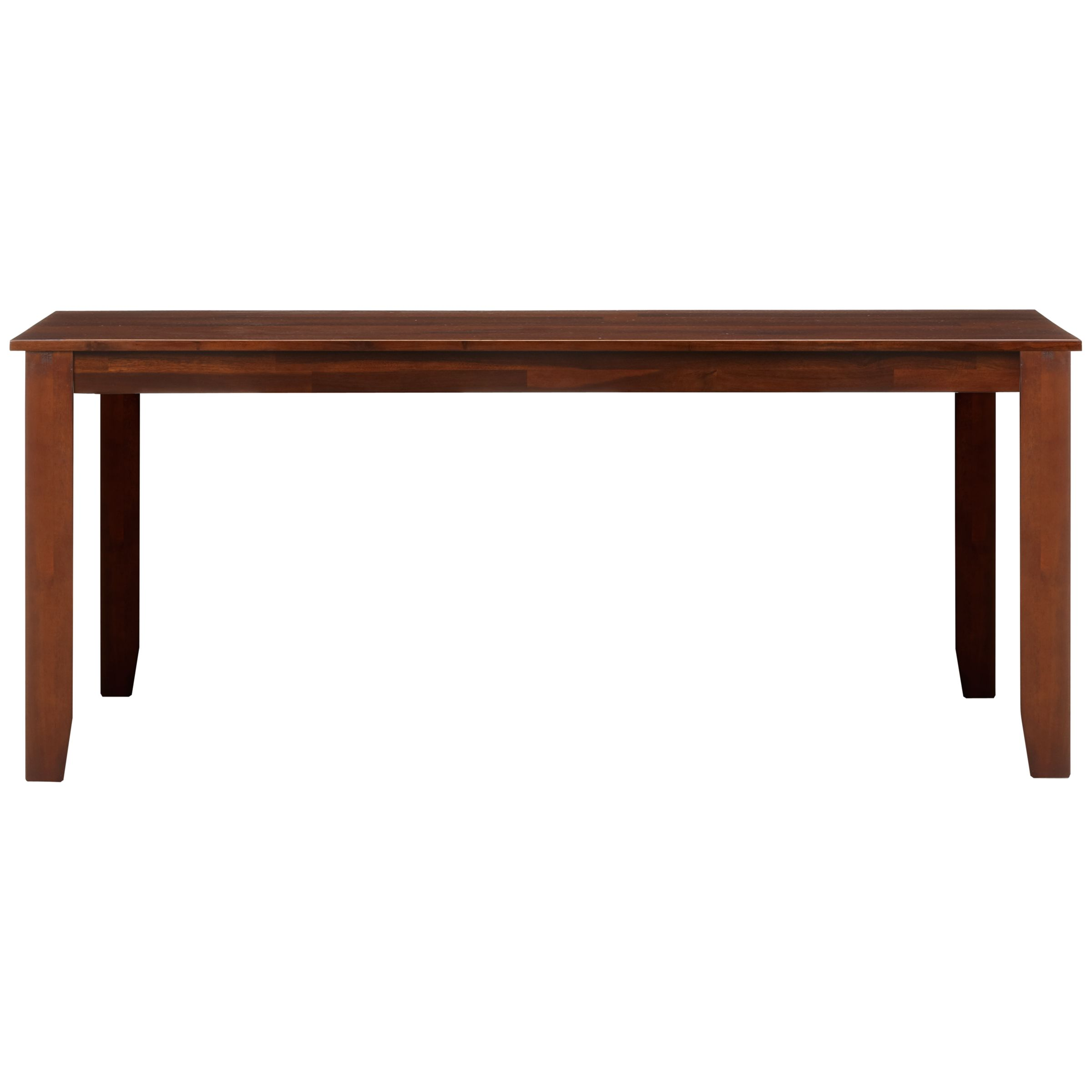 john lewis dining tables : 231213510 from www.comparestoreprices.co.uk size 1600 x 1600 jpeg 73kB