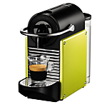 Nespresso Pixie Automatic Coffee Maker by Magimix