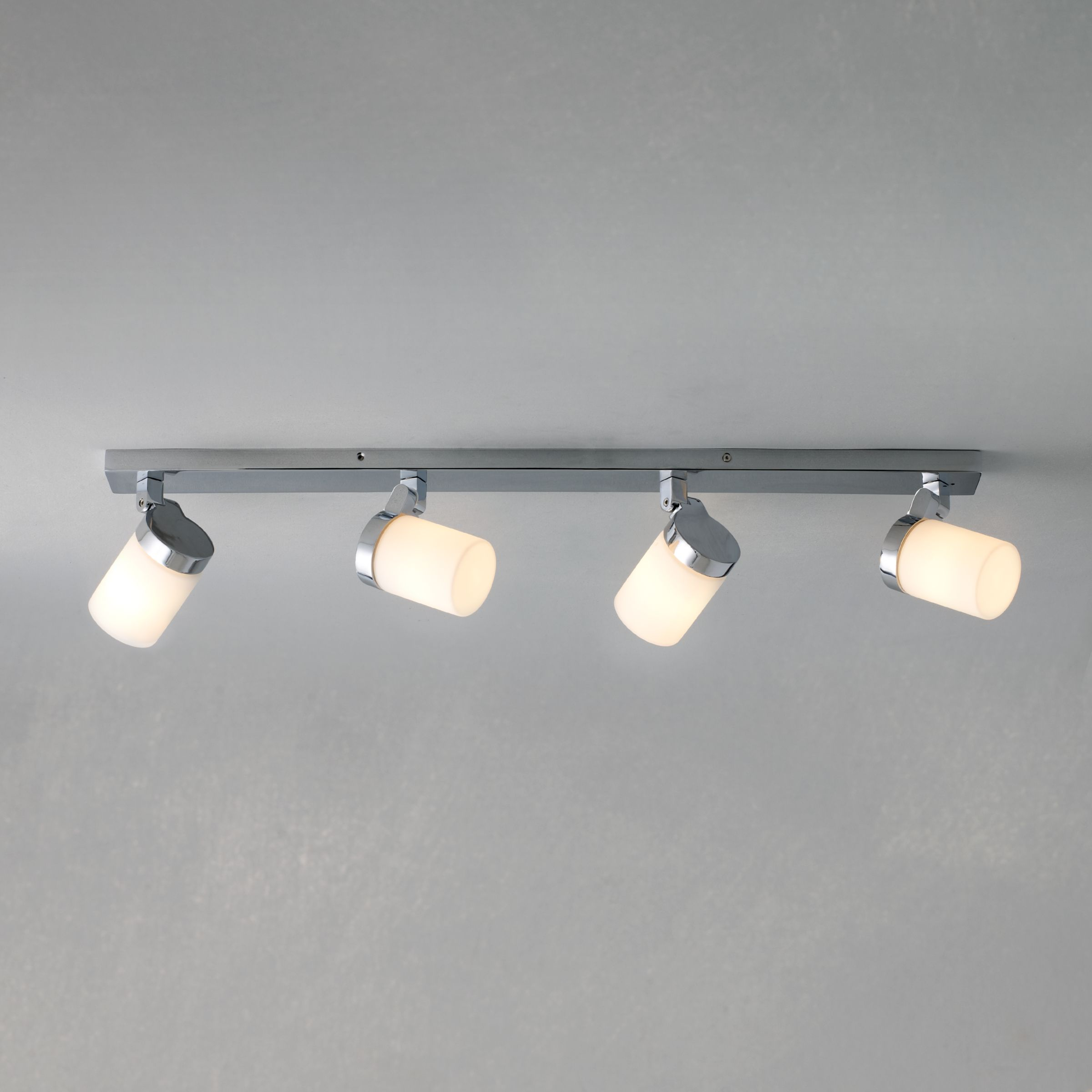 Ceiling Light Fittings At John Lewis : Category home amp garden bathroom fittings