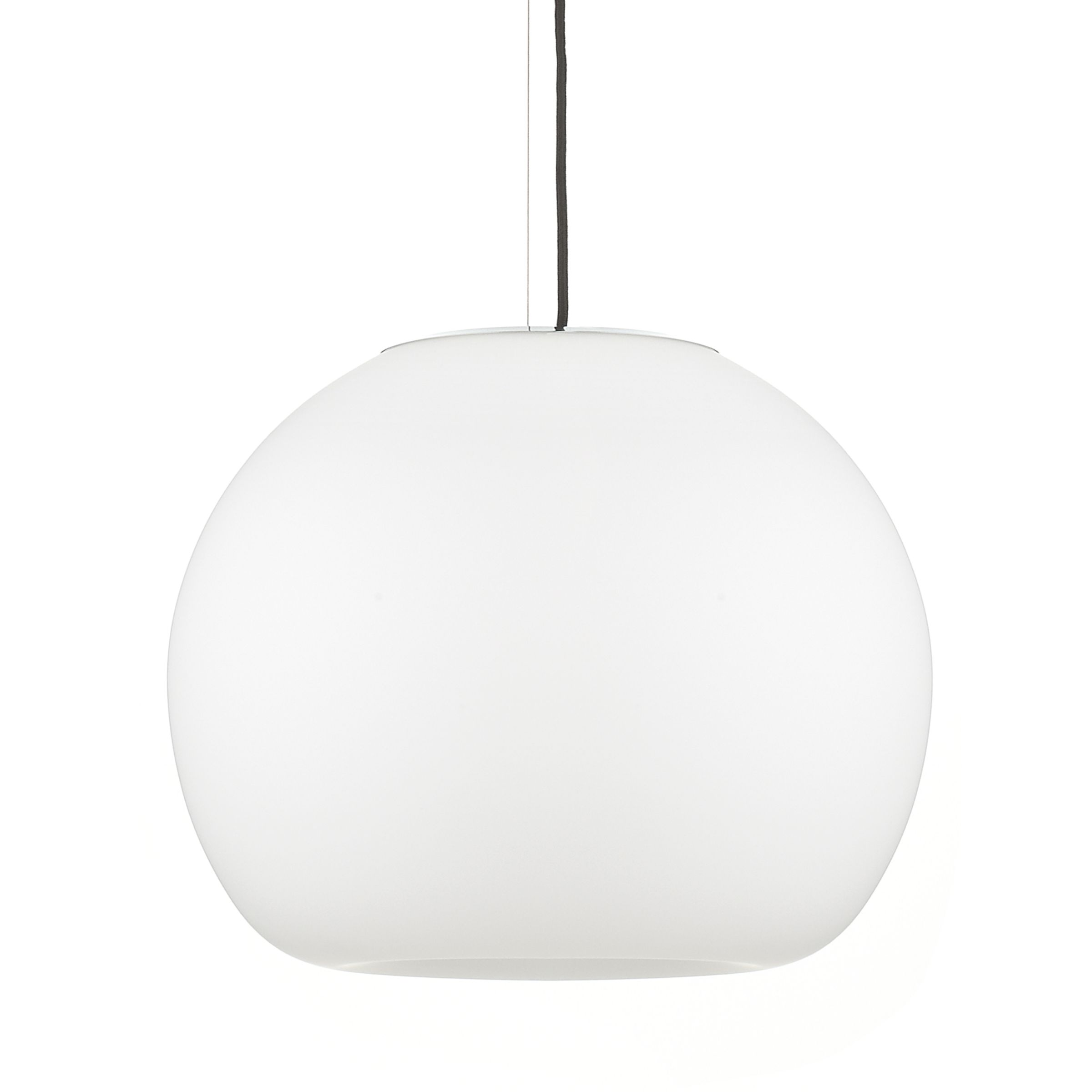 John Lewis White Ceiling Lights : John lewis ceiling lights