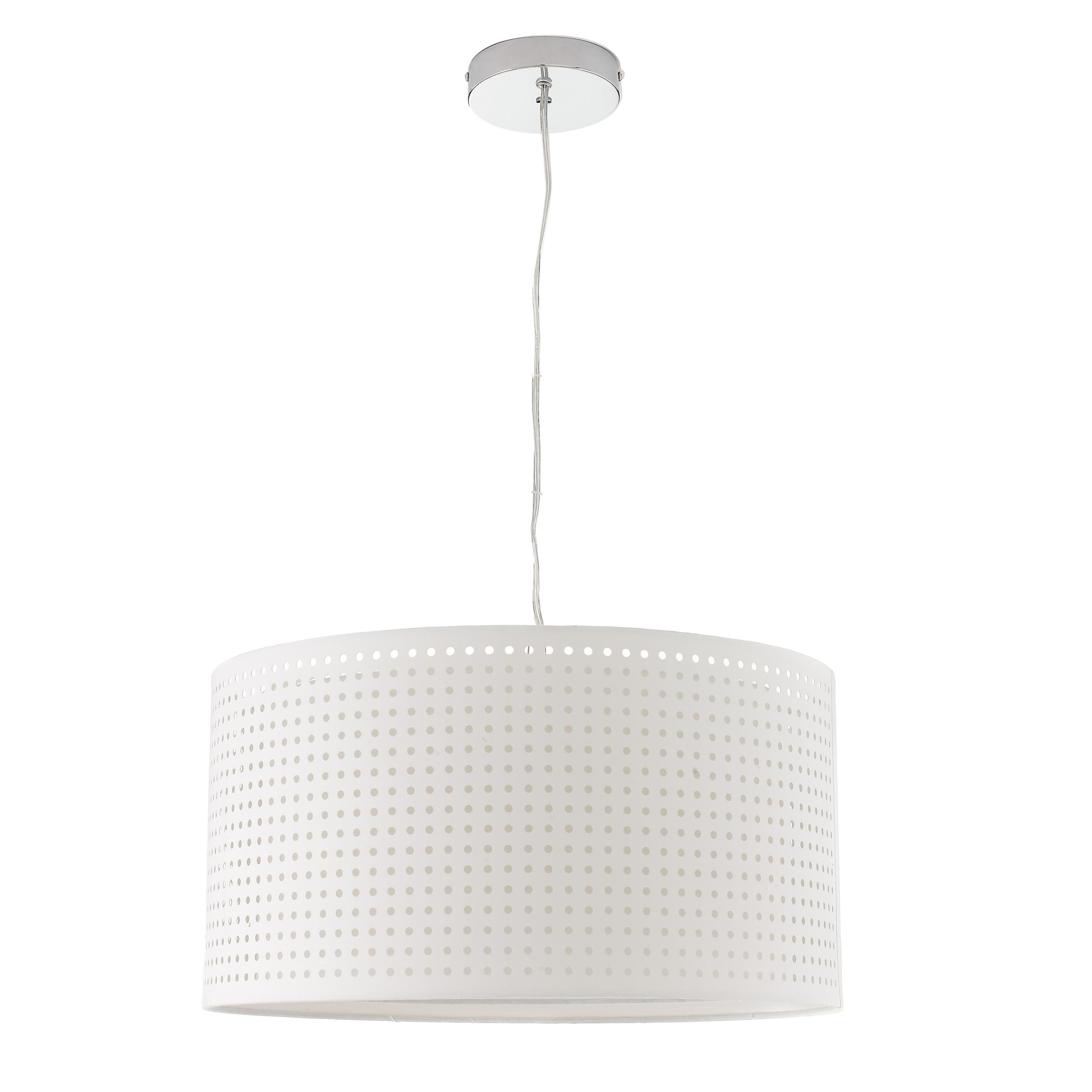 John Lewis White Ceiling Lights : Leds lighting ceiling lights