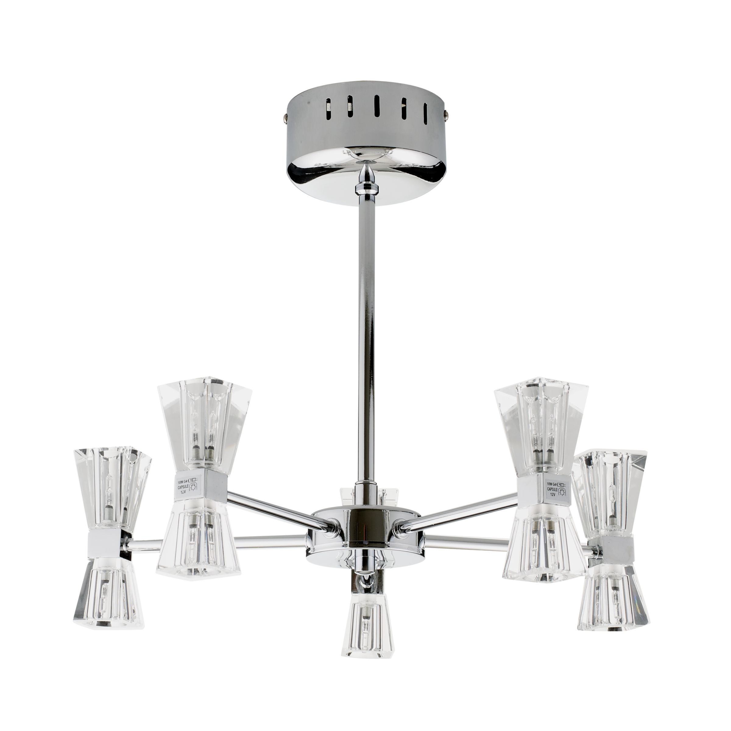 John Lewis Wall And Ceiling Lights : Ceiling lights john lewis evie l