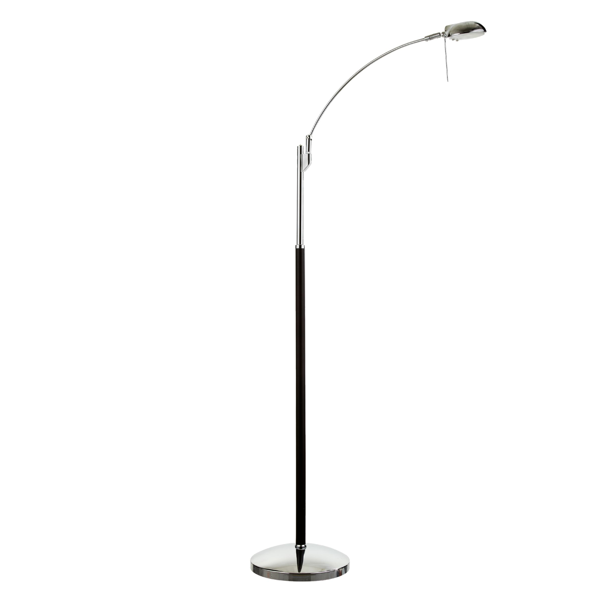 Astoria Standing Floor Lamp,