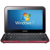 John Lewis - Samsung Laptop