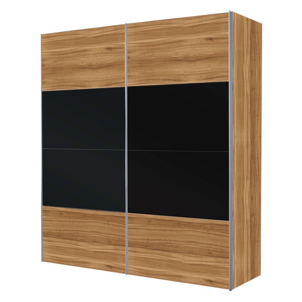 Vienna Single Door Mirrored Cabinet - White from Homebase.co.uk £72 ...