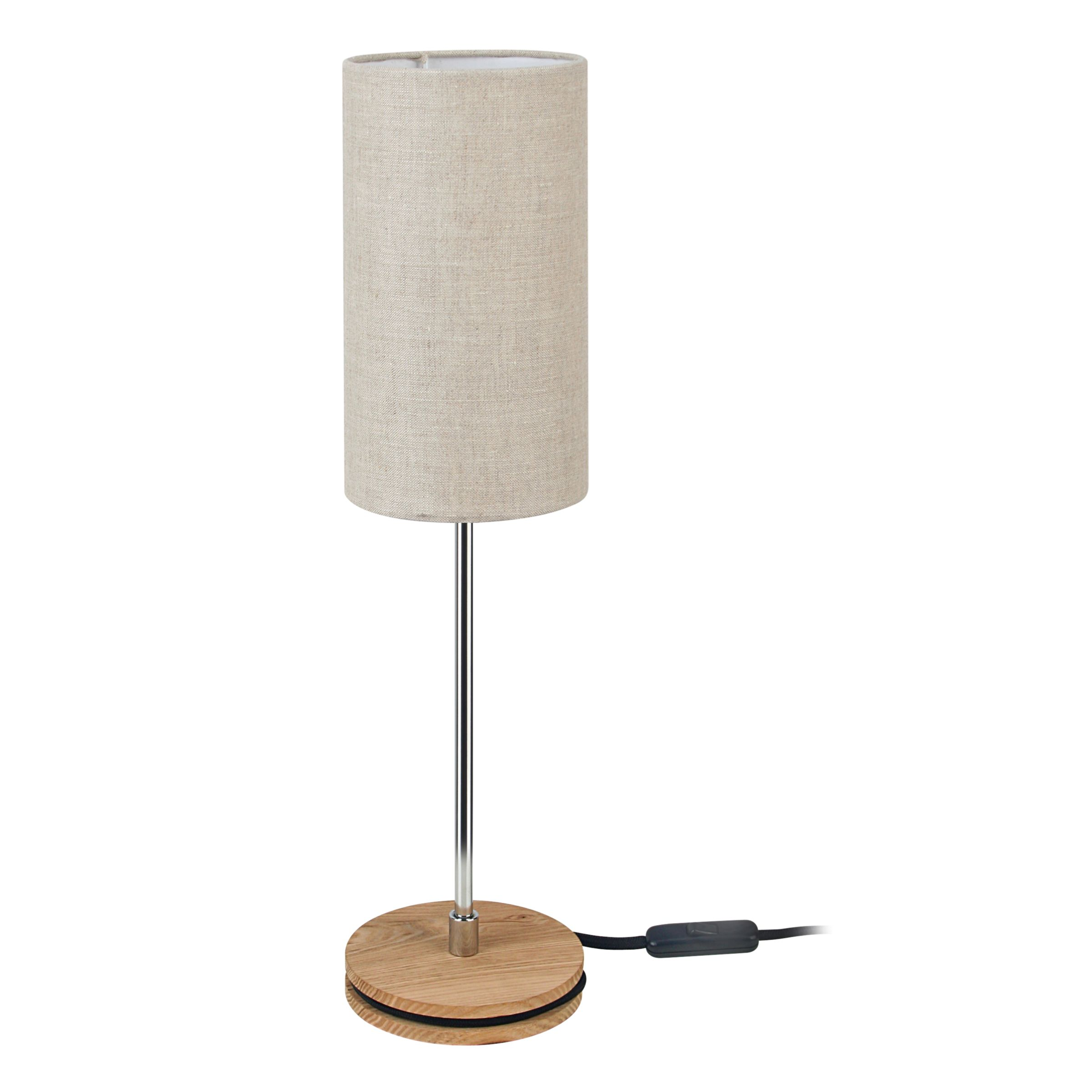 Wonderful Buy John Lewis Ella Table Lamp  John Lewis