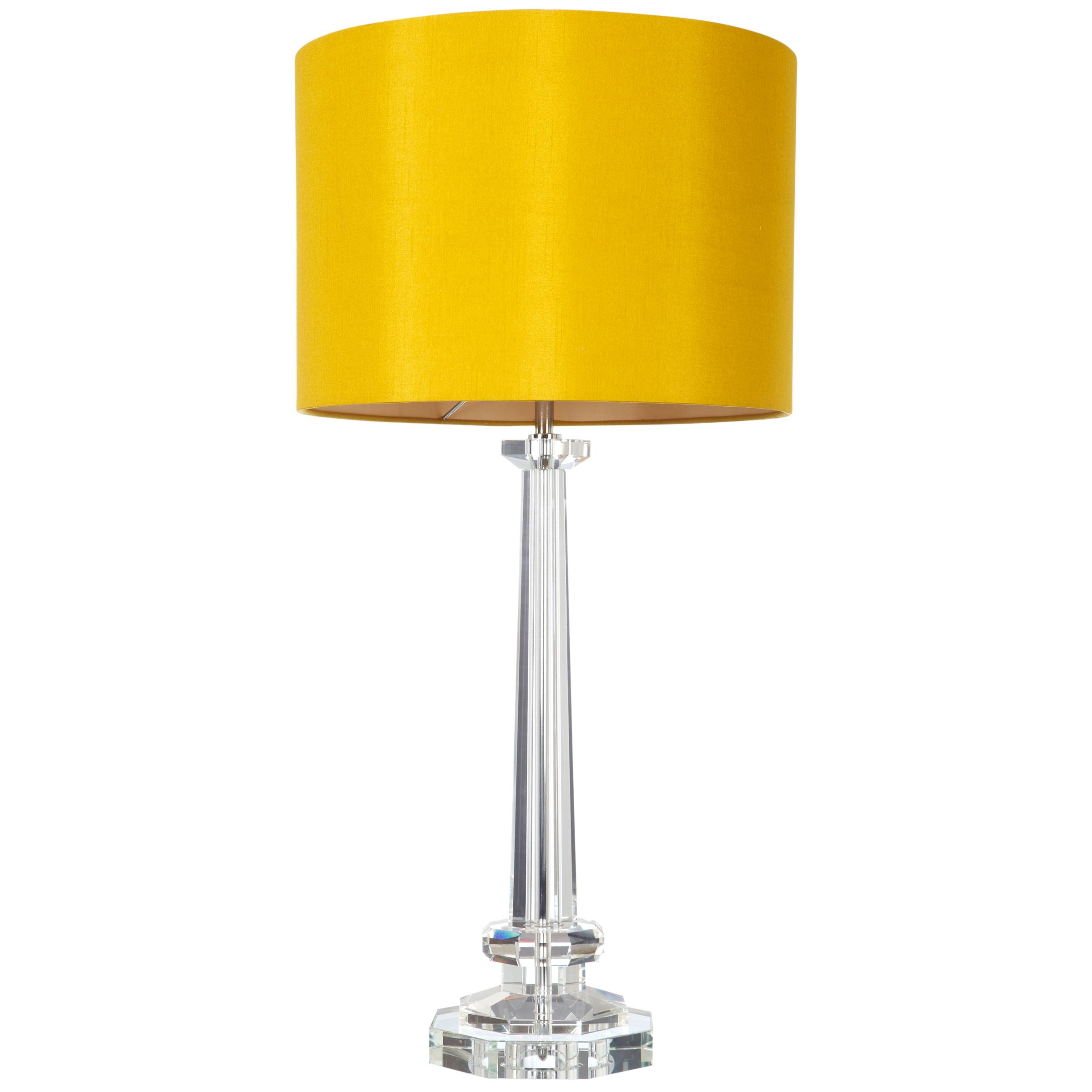Popular Table Lamp Red 151695 John Lewis Batamba Lamp Table 230414865