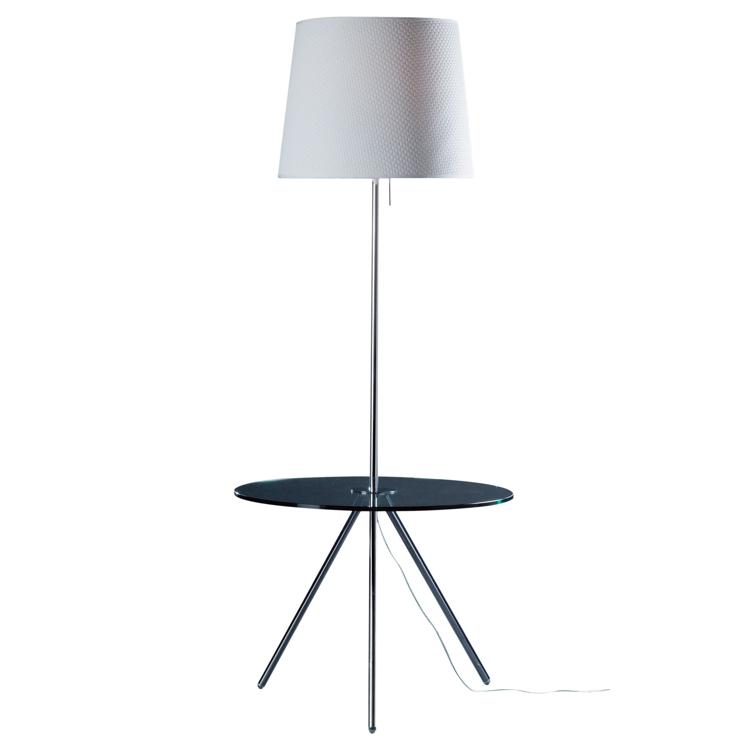 John lewis joshua table floor lamp review compare for Table lamp shades john lewis