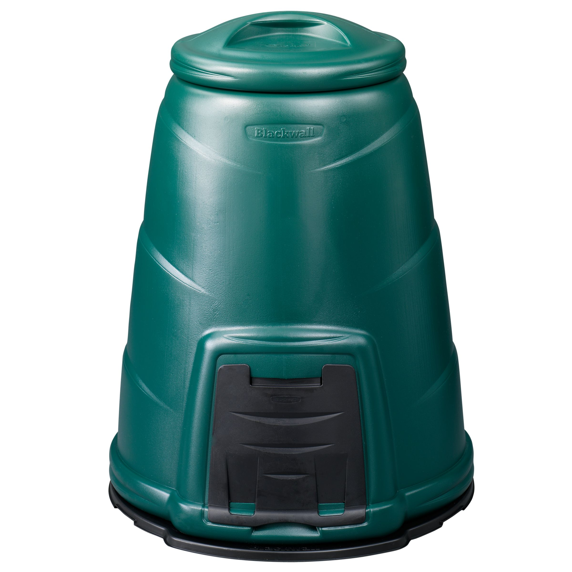 Blackwall Compost Converter, Green, 330 Litre