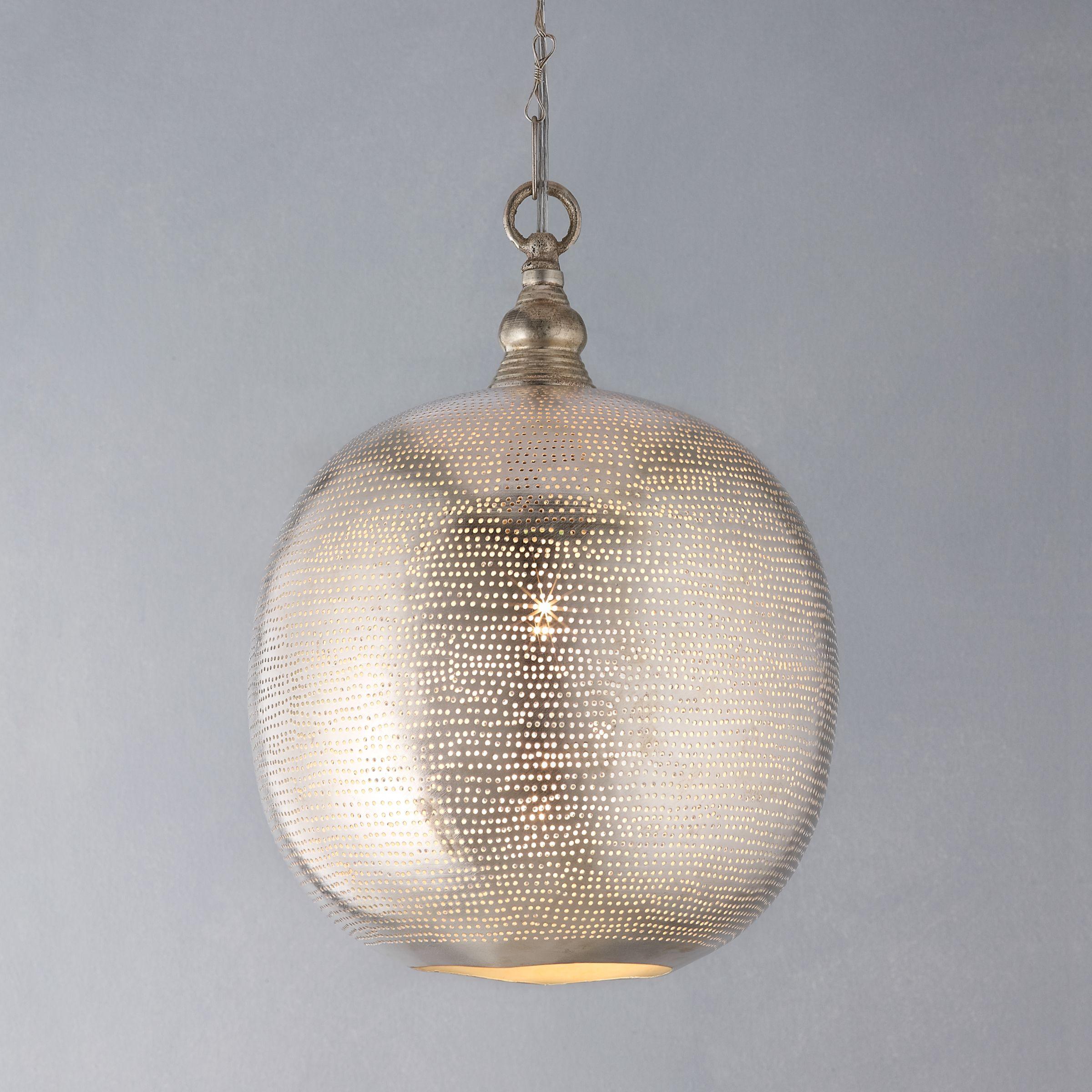 zenza ceiling lights